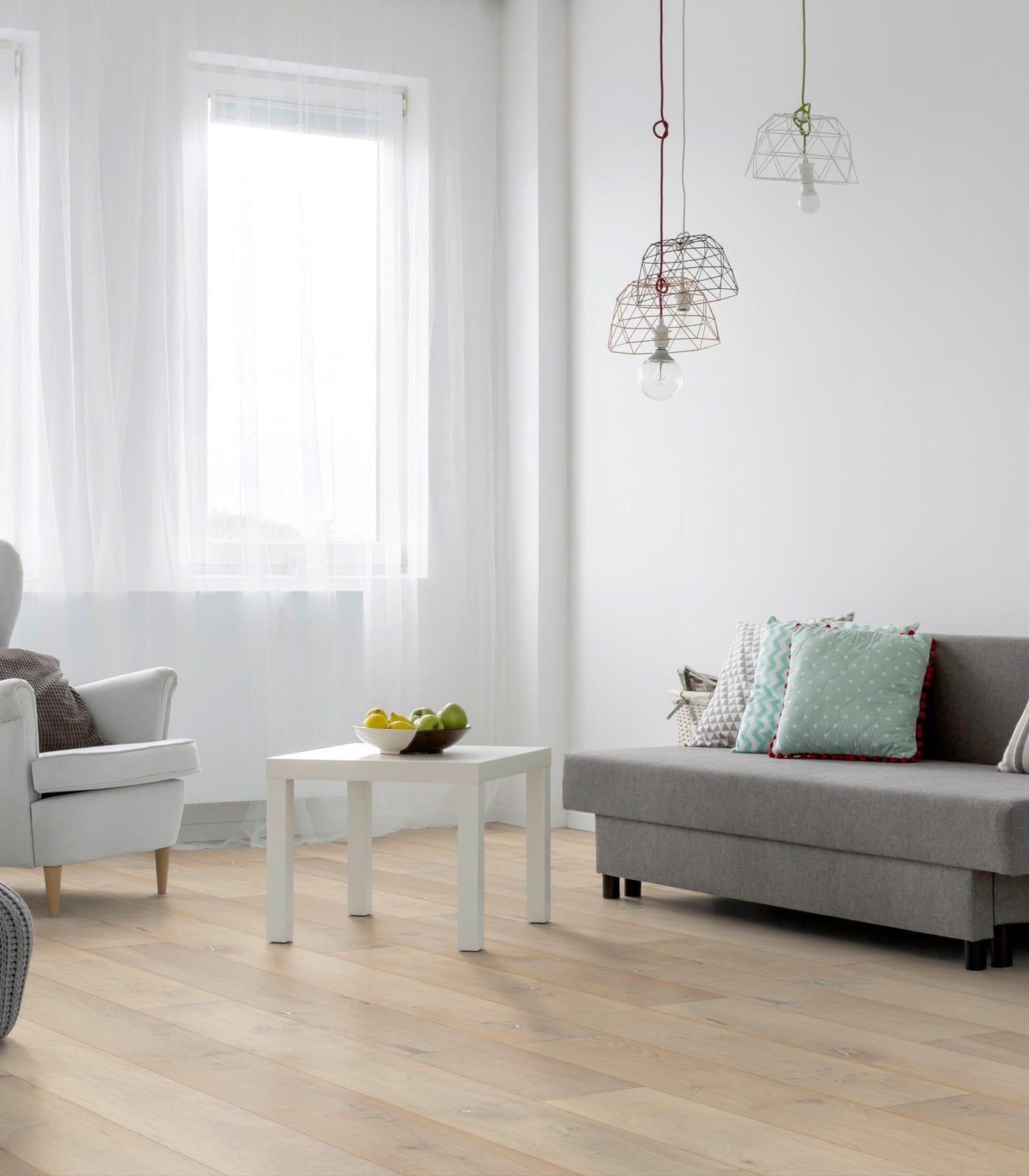 Aspen-Lifestyle Collection-European Oak Floors-room
