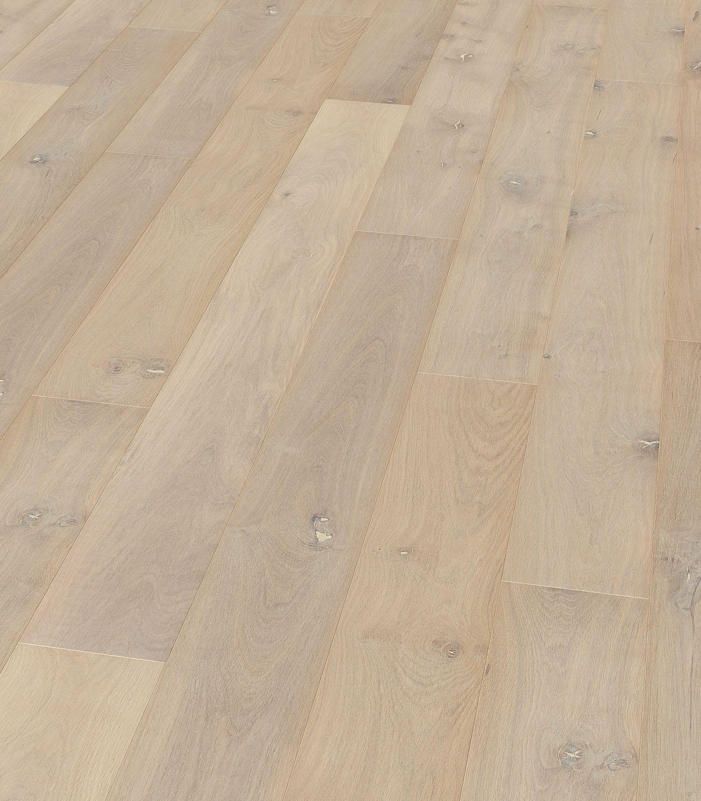 Aspen-Lifestyle Collection-European Oak Floors-angle