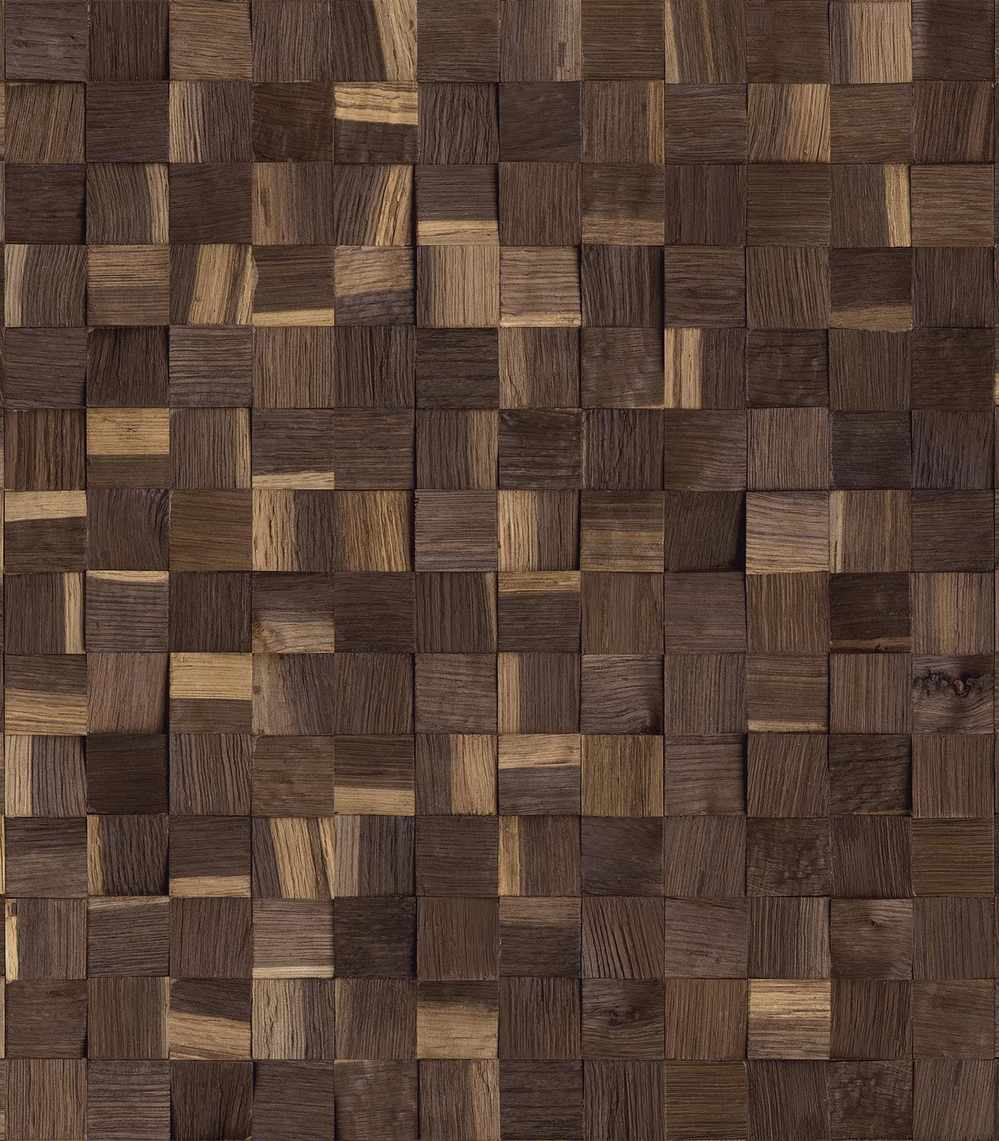 Athena-Baroque Collection-Wall panelling-European Oak-flat