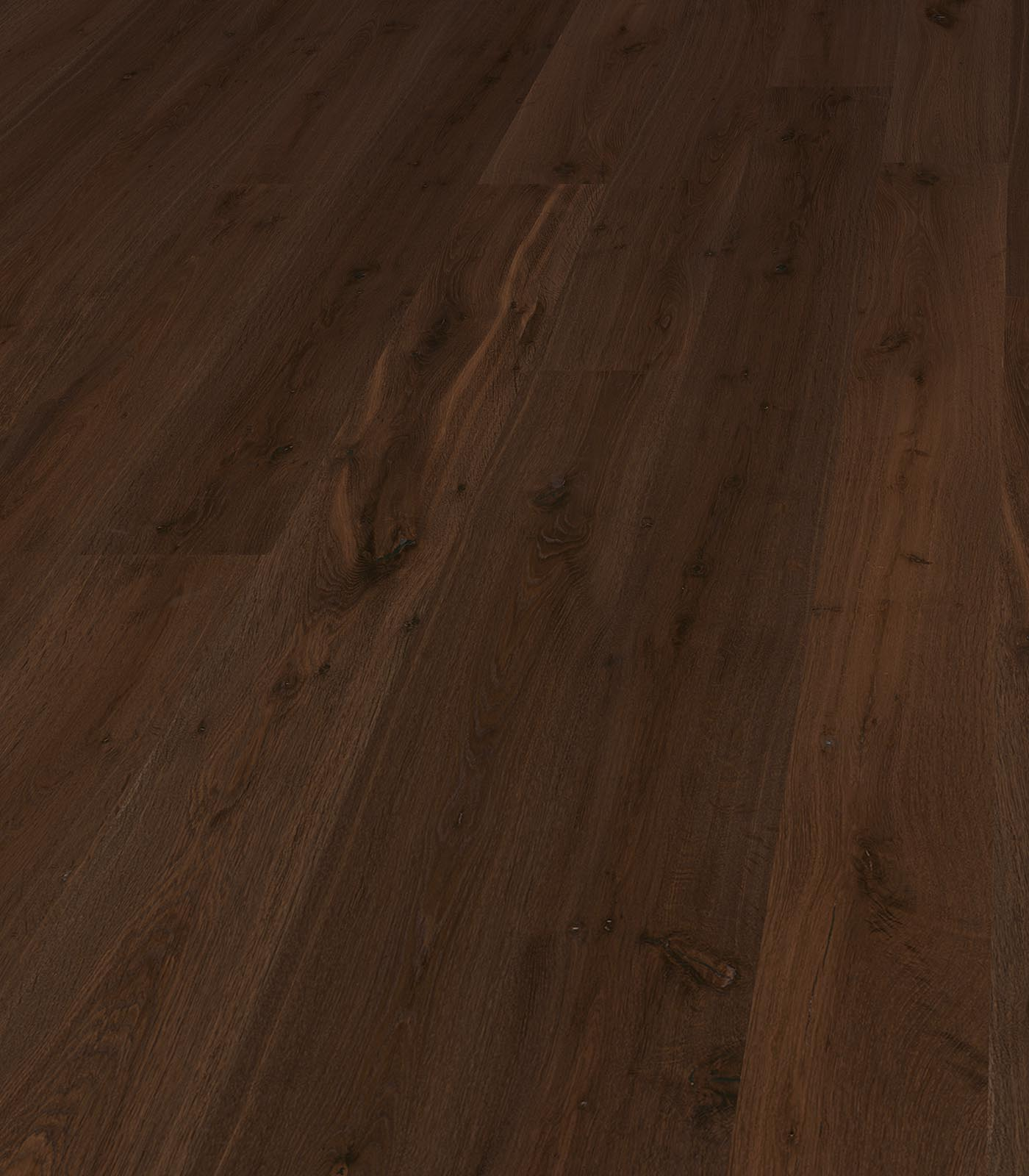 Atlas-Antique Collection-European Oak Floors-angle