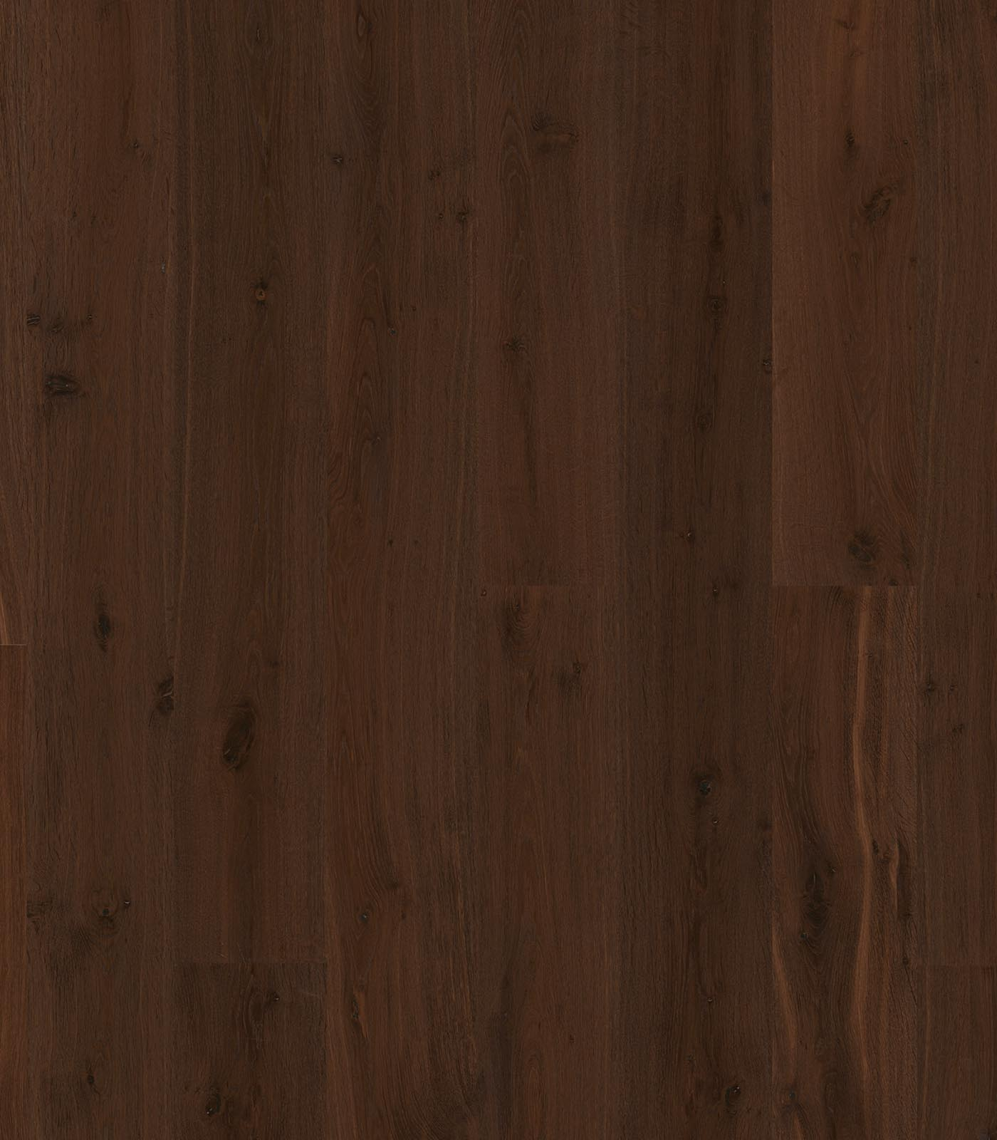 Atlas-Antique Collection-European Oak Floors-flat