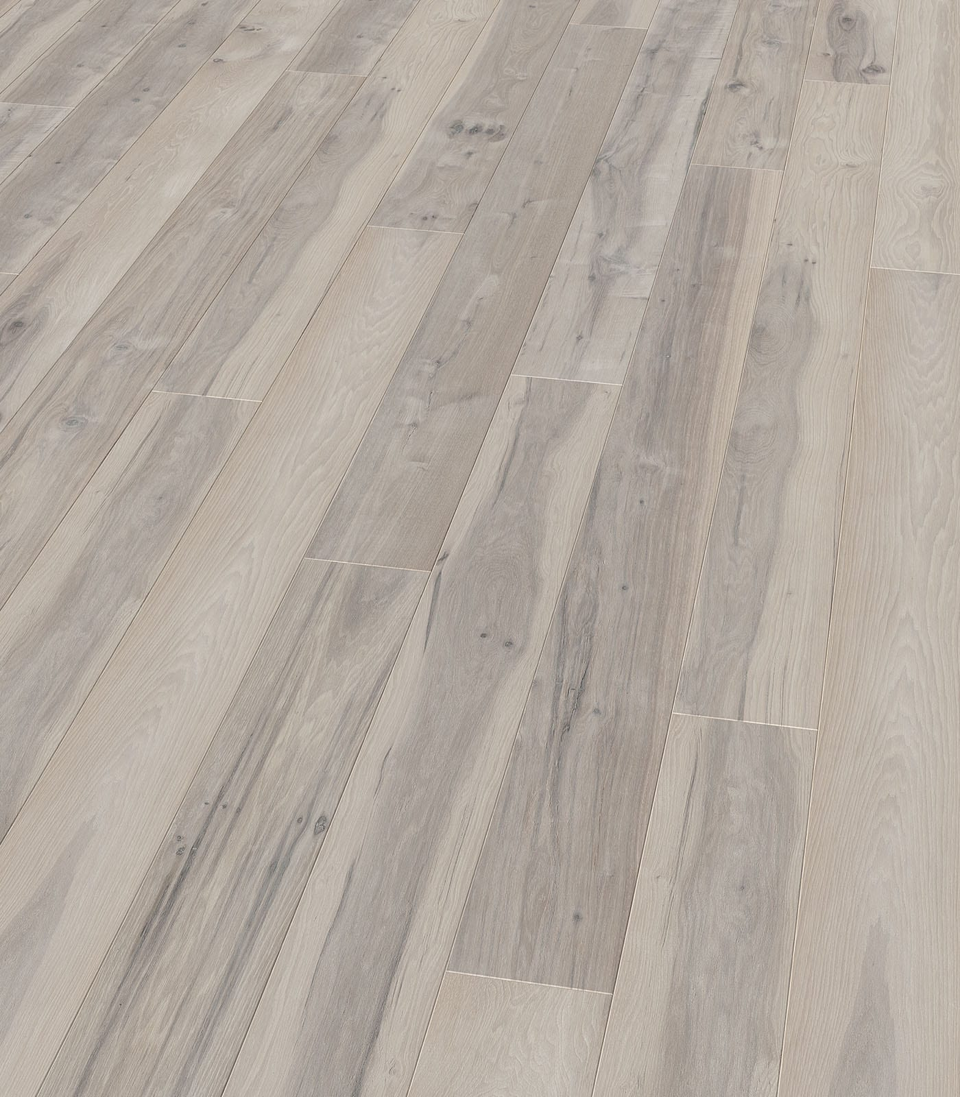 Austin-Pecan floors-After Oak Collection - angle