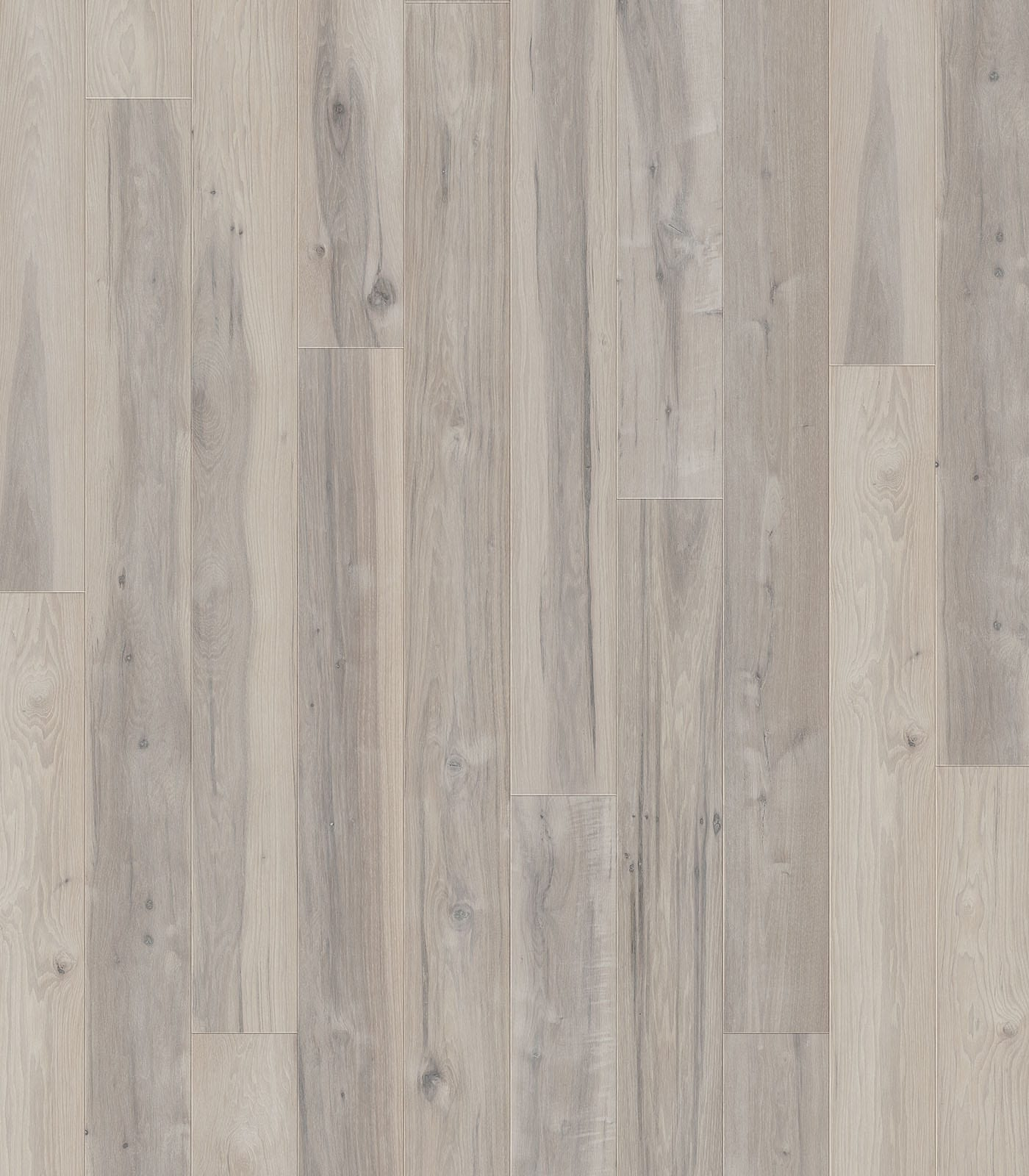 Austin-Pecan floors-After Oak Collection - flat