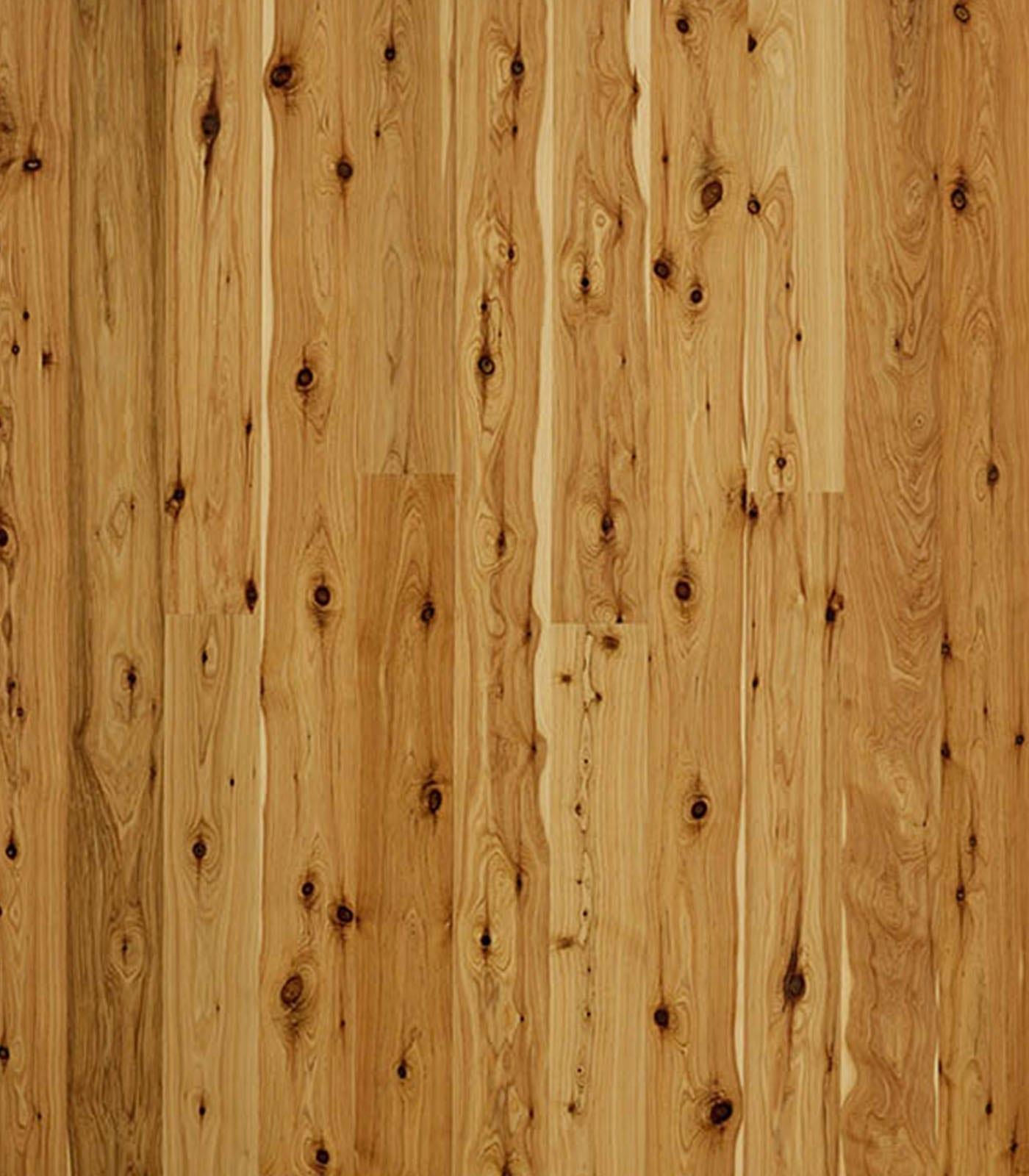 Cypress-Australian engineered floors