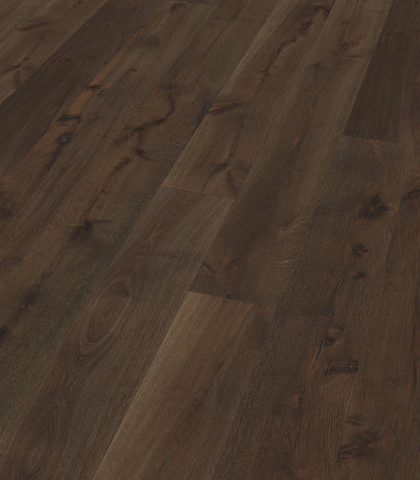 Azores-Variante Collection-European Oak floors-angle