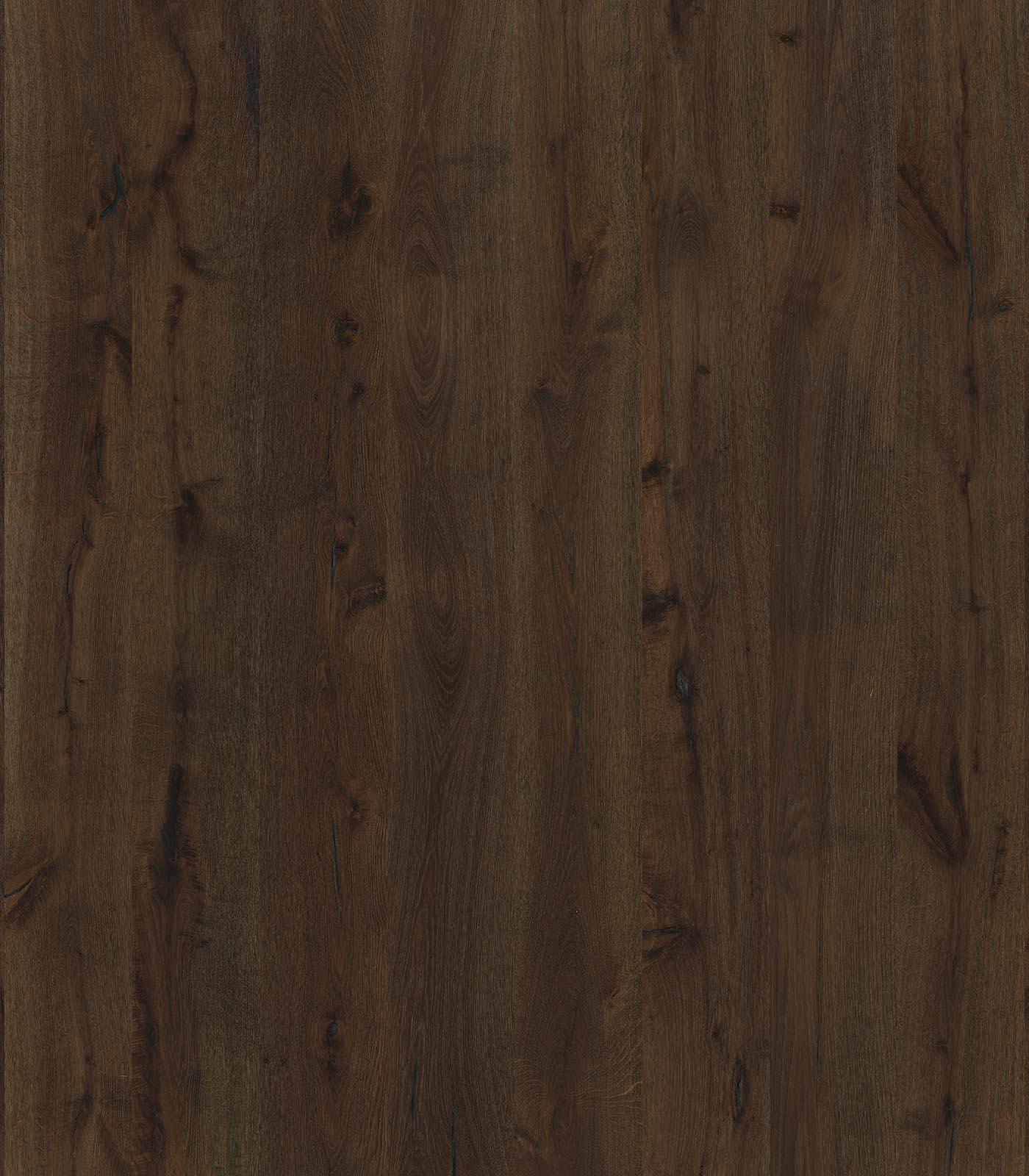 Azores-Variante Collection-European Oak floors - flat