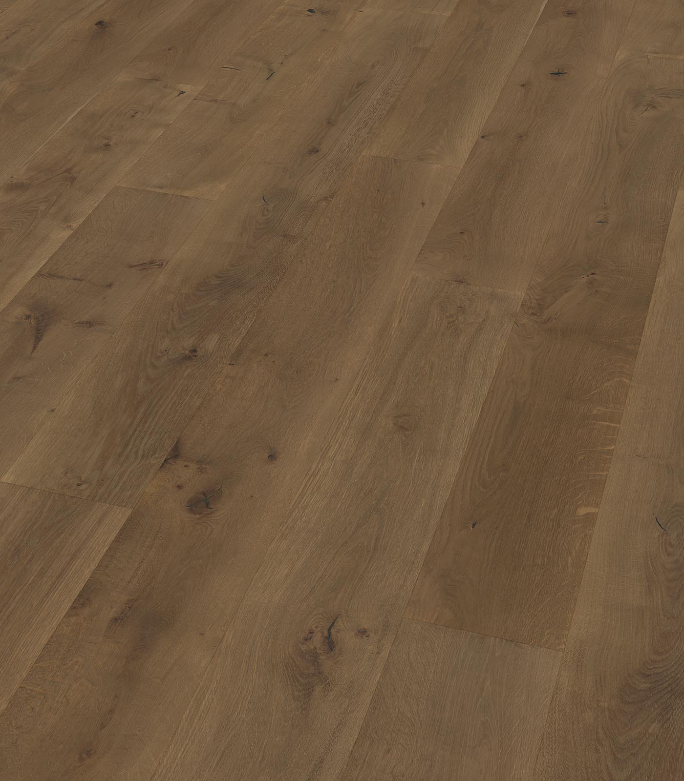 Bahamas-Island collection-European Oak Floors-angle