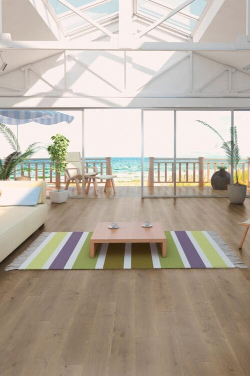 Bahamas-Island collection-European Oak Floors-room