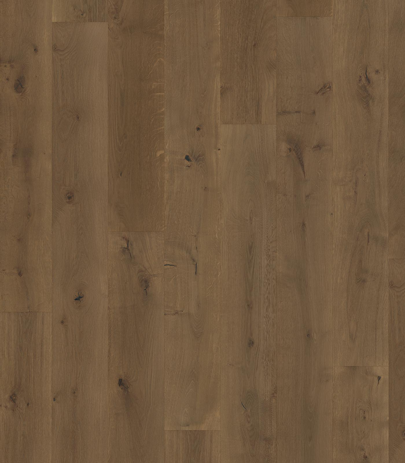 Bahamas-Island collection-European Oak Floors-flat
