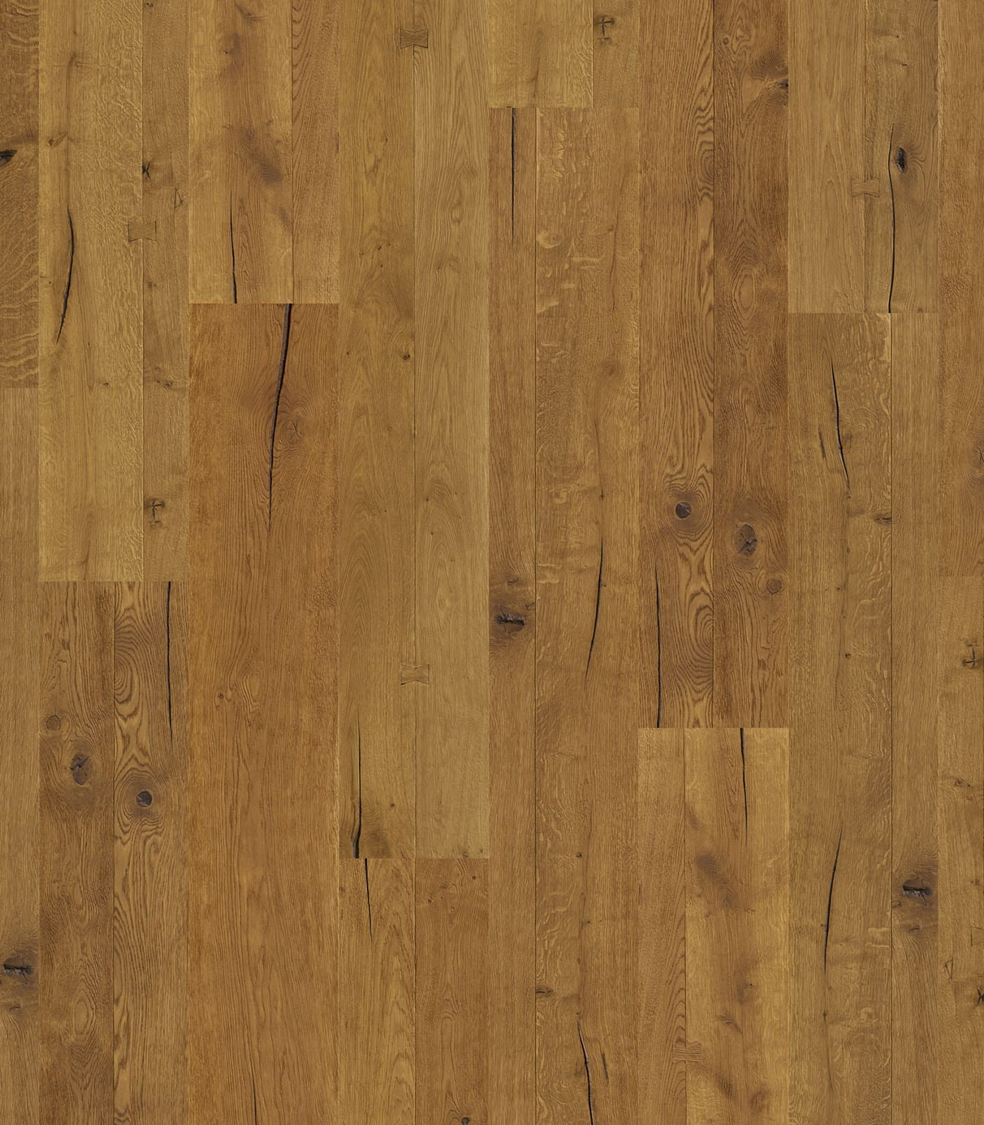 Balmoral-European Oak Floors-Heritage Collection-flat
