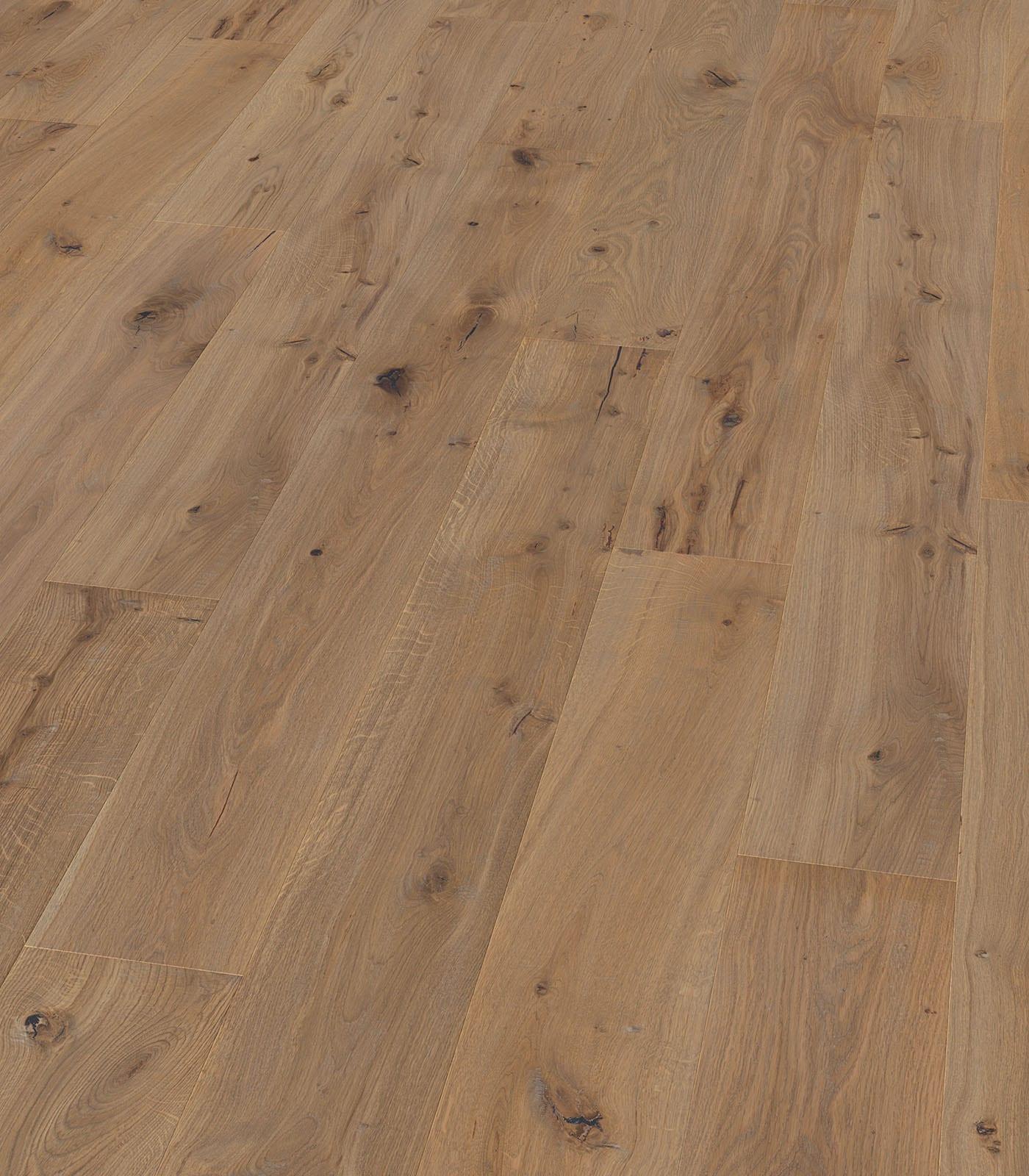 Barbados-Lifestyle Collection-European Oak floors-angle