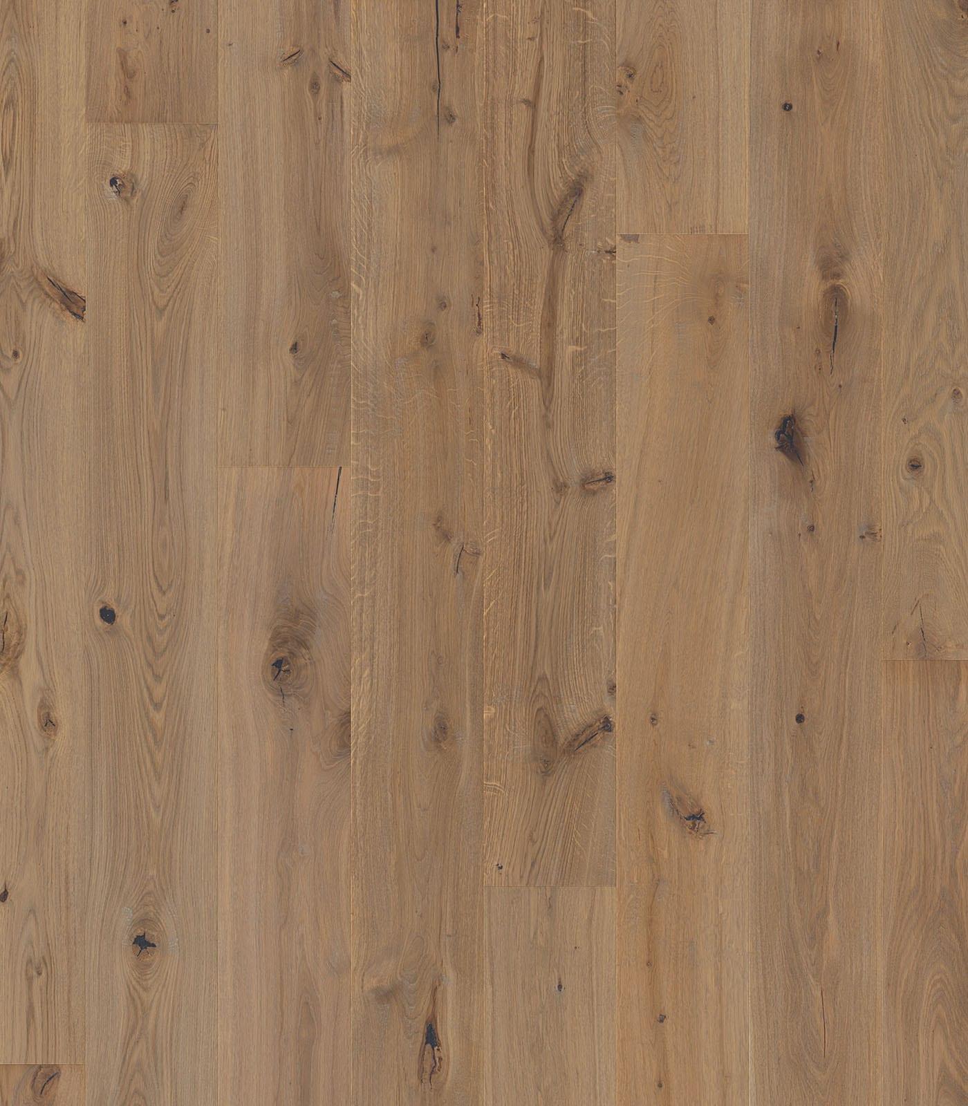 Barbados-Lifestyle Collection-European Oak floors-flat