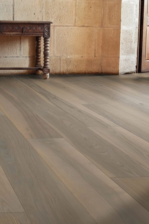Barcelona-Ash-Engineered-Flooring