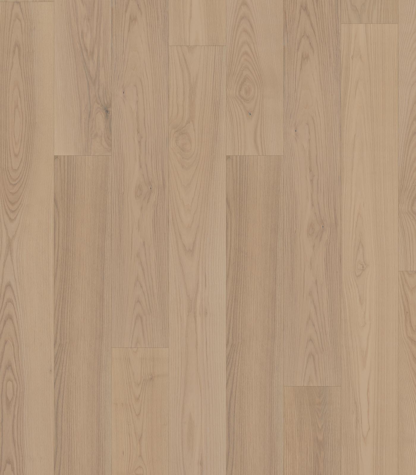 Belgrade-After Oak Collection-European Ash Floors - flat