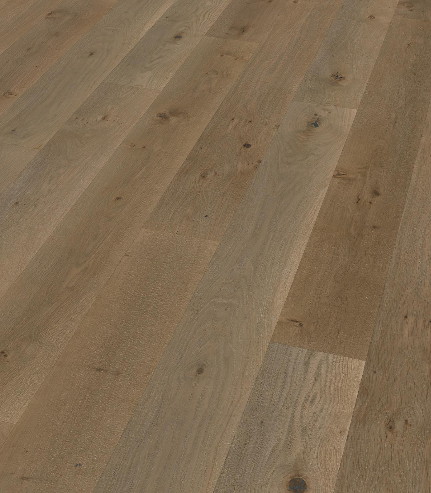 Bequia-Island Collection-European Oak floors-angle