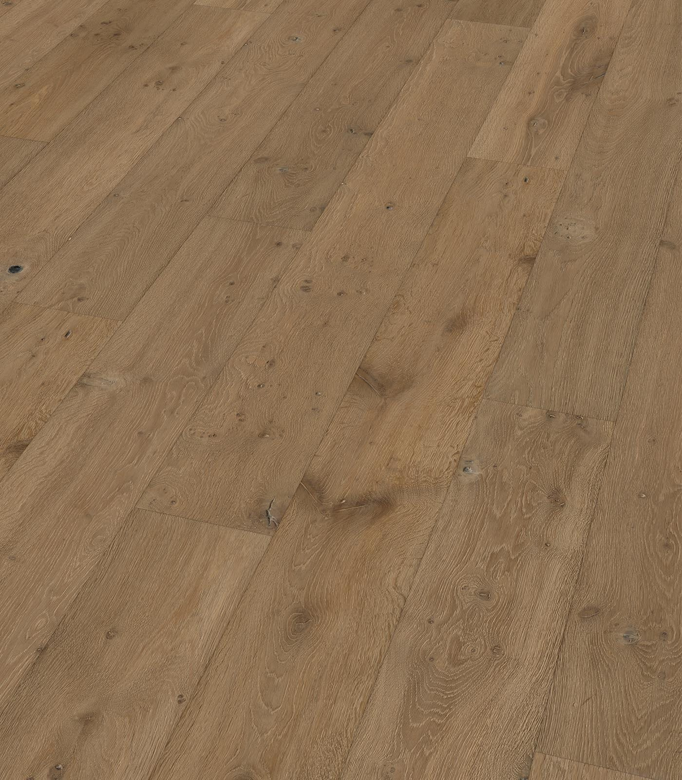 Bergen-European Oak floors-Heritage Collection-angle