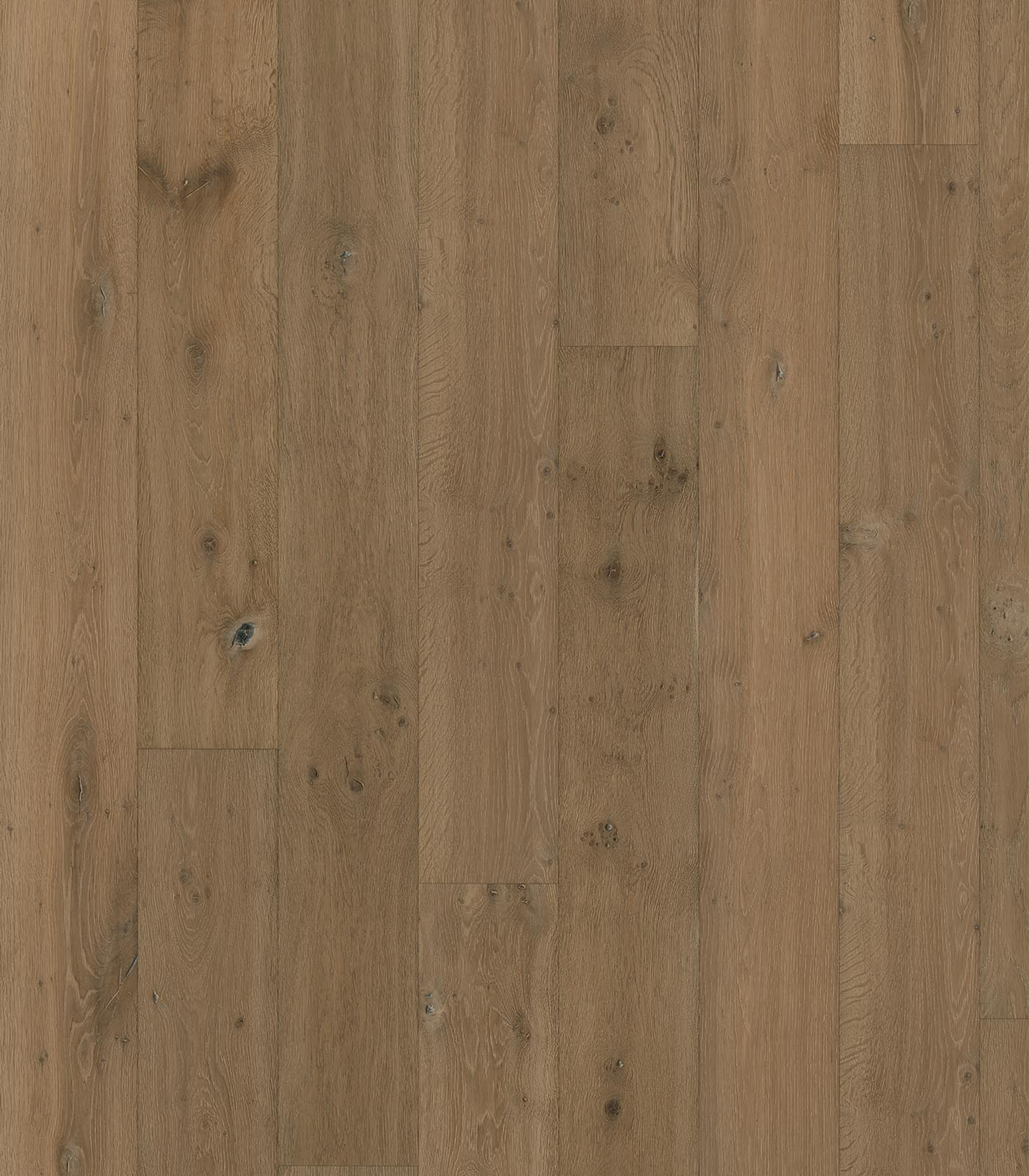 Bergen-European Oak floors-Heritage Collection-flat