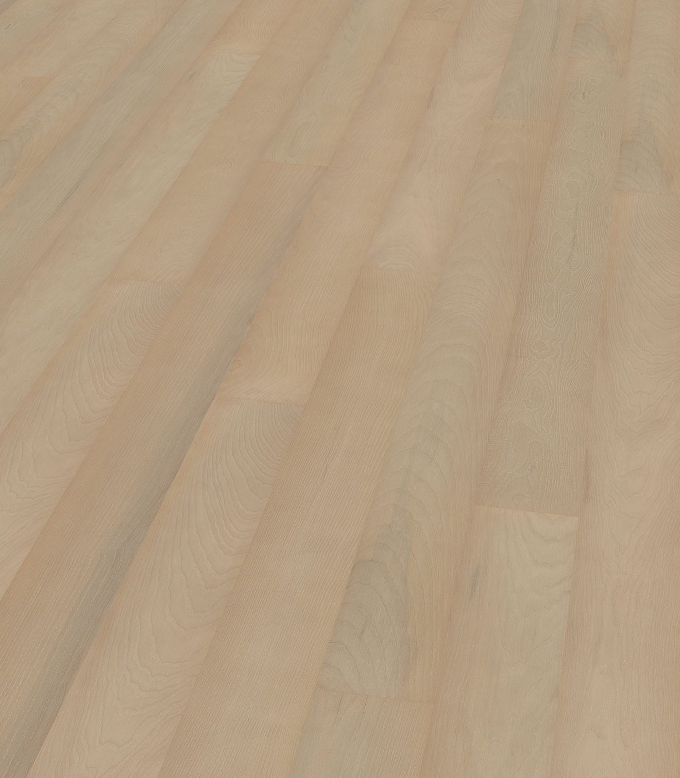 Berlin-European Ash floors-After Oak Collection - angle