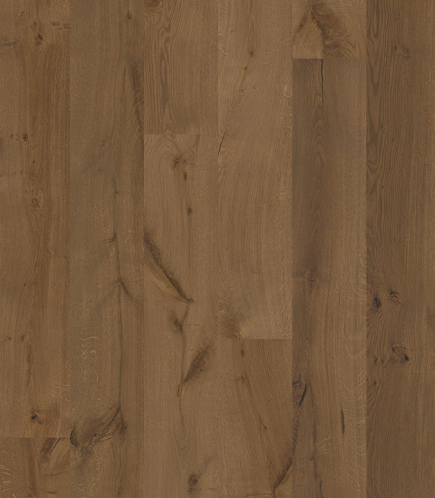 Bermuda-Lifestyle Collection-European Oak floors-flat