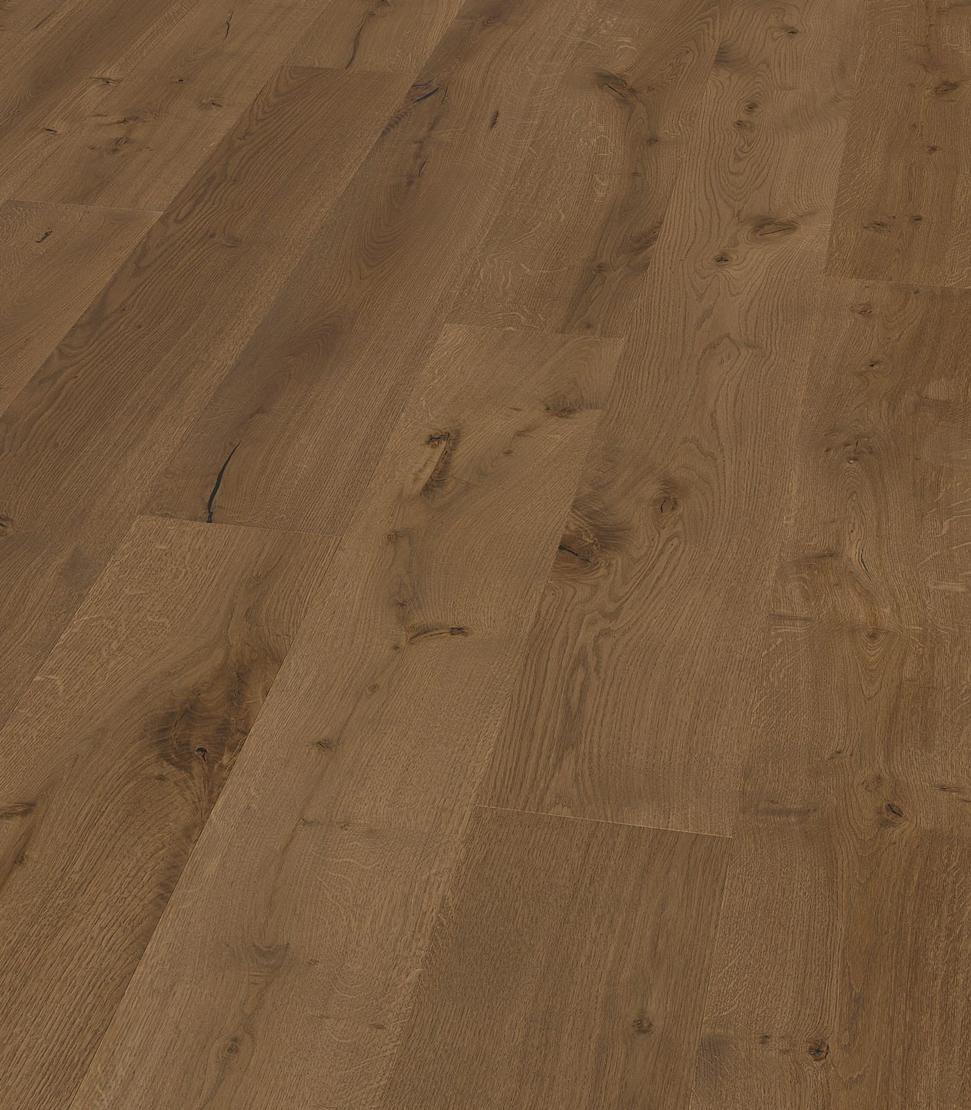 Bermuda-Lifestyle Collection-European Oak floors-angle
