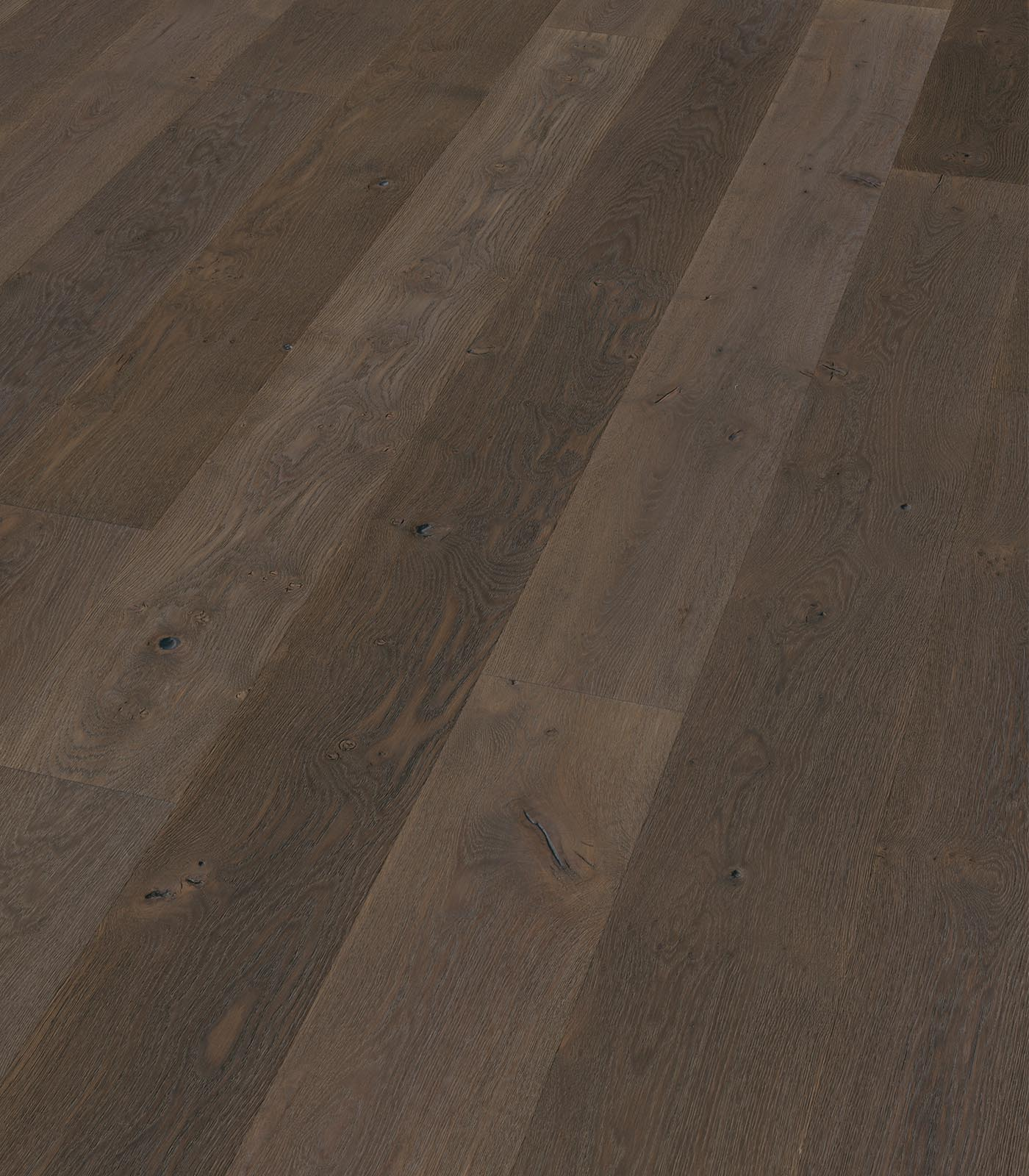 Bern-European Oak Floors-Heritage Collection-angle