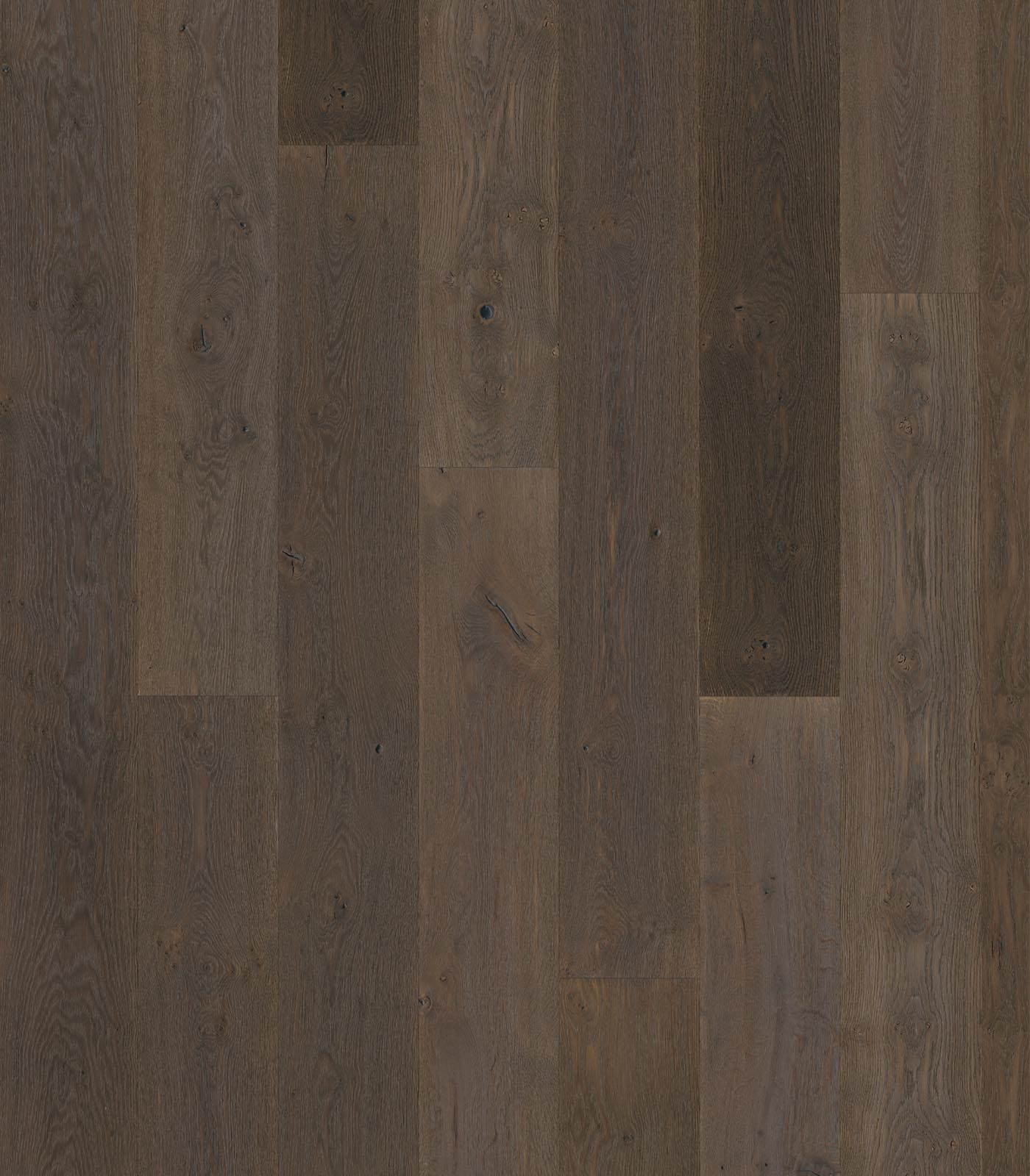 Bern-European Oak Floors-Heritage Collection-flat