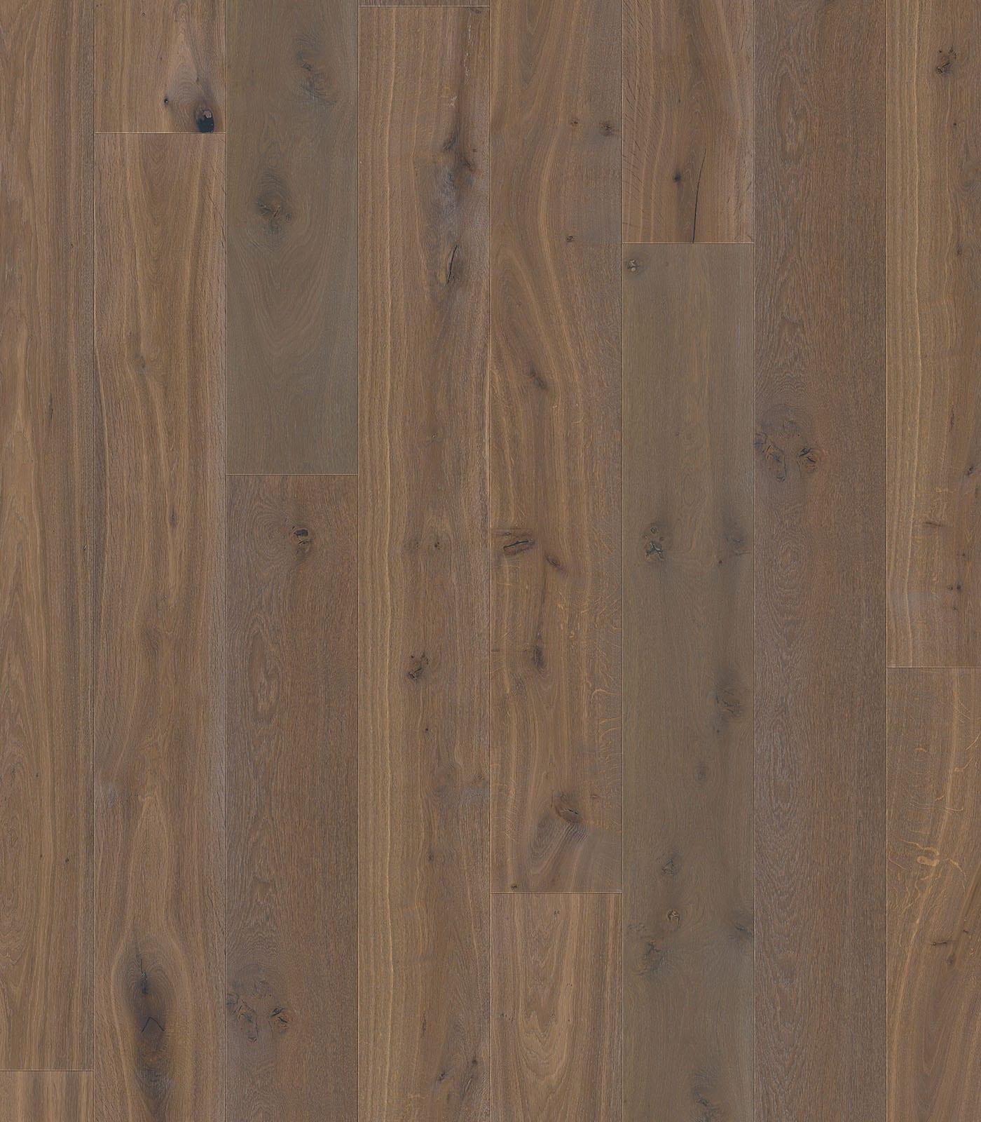 Biarritz-European Oak flooring-Lifestyle collection-flat