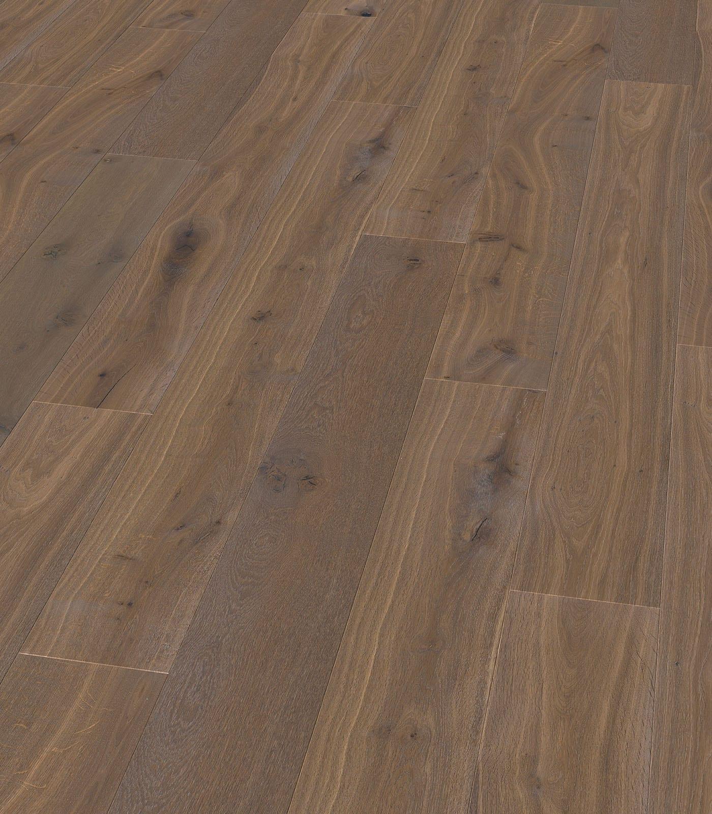 Biarritz-European Oak flooring-Lifestyle collection-angle
