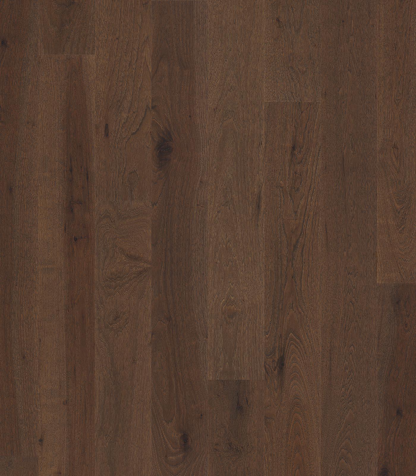 Black Diamond-Pecan engineered Floors-Antique Collection