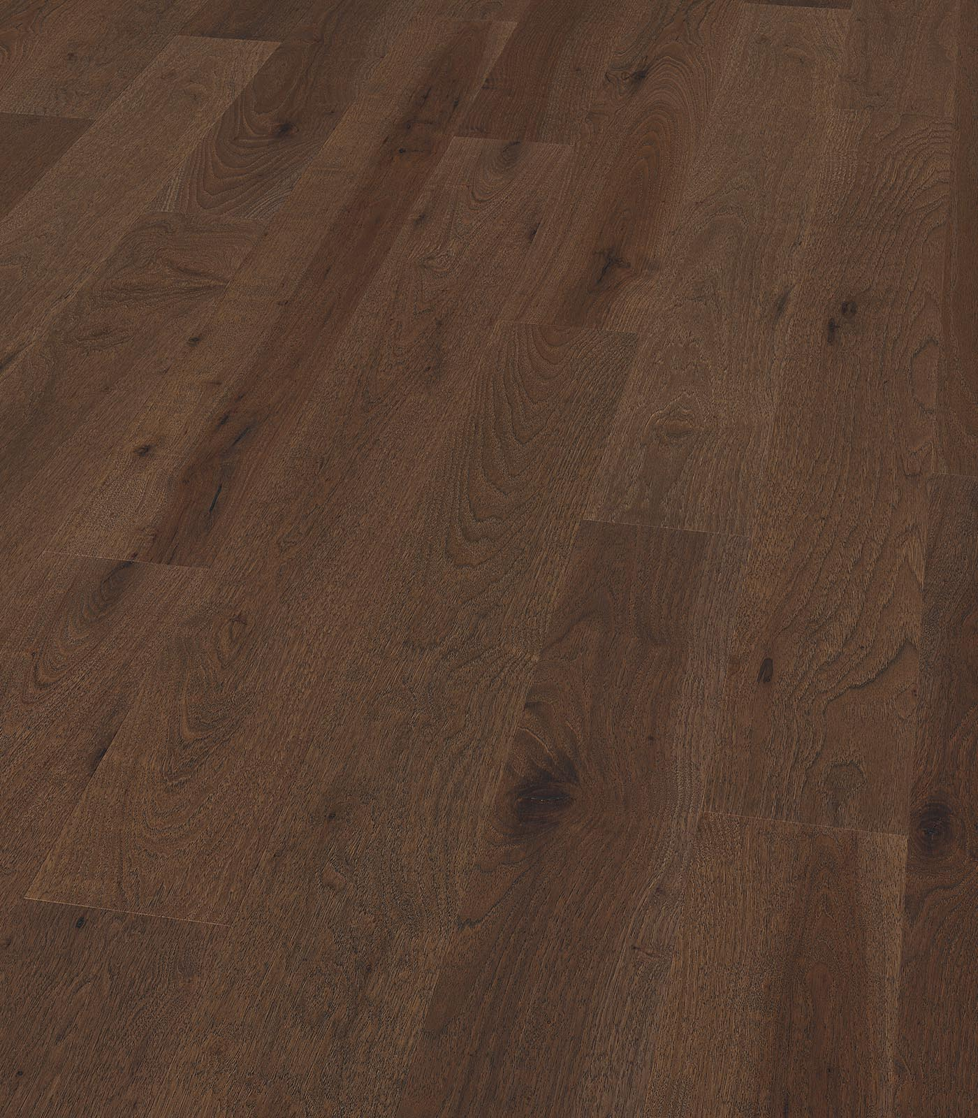 Black Diamond-Engineered floors Pecan-Antqiue Collection