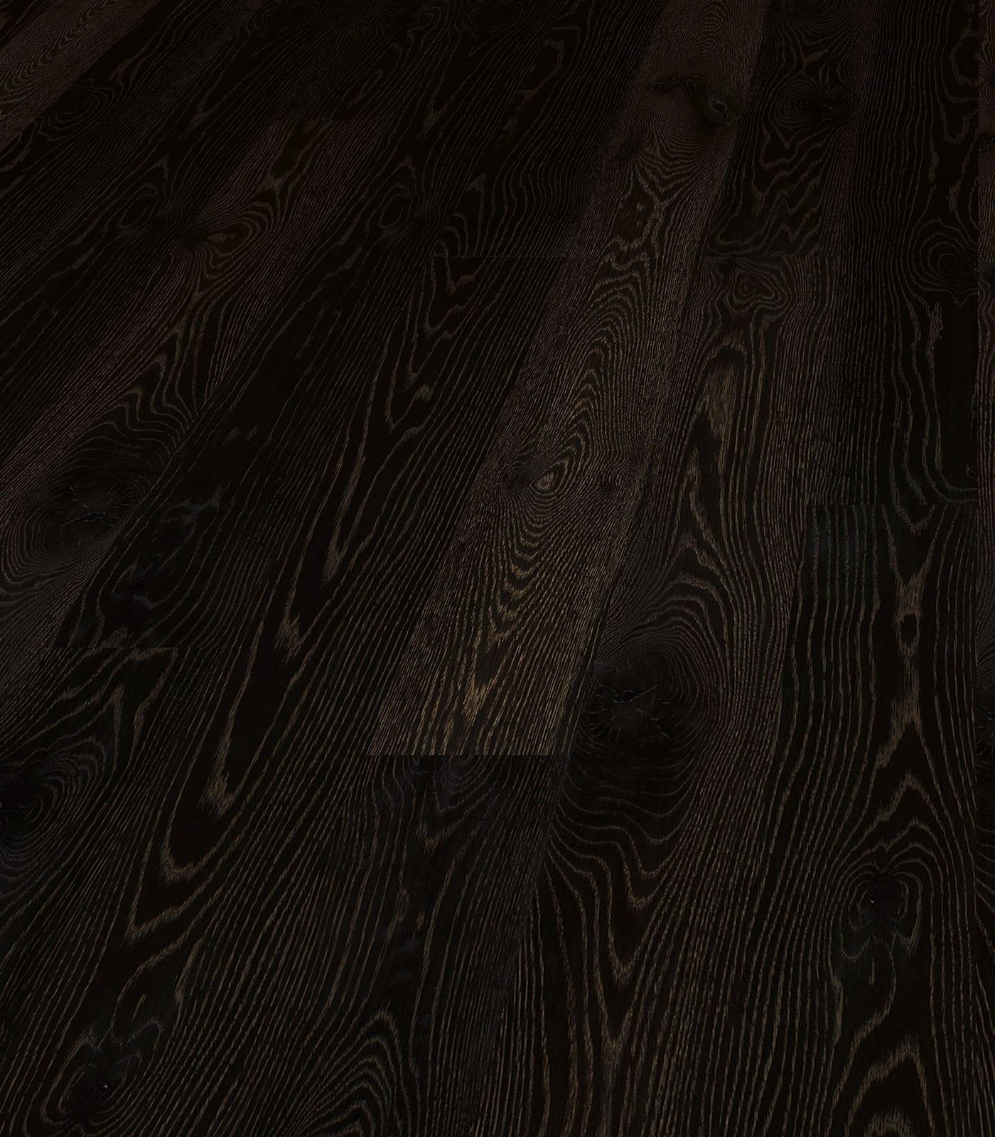 Black Mountain-European engineered Oak floors-angle