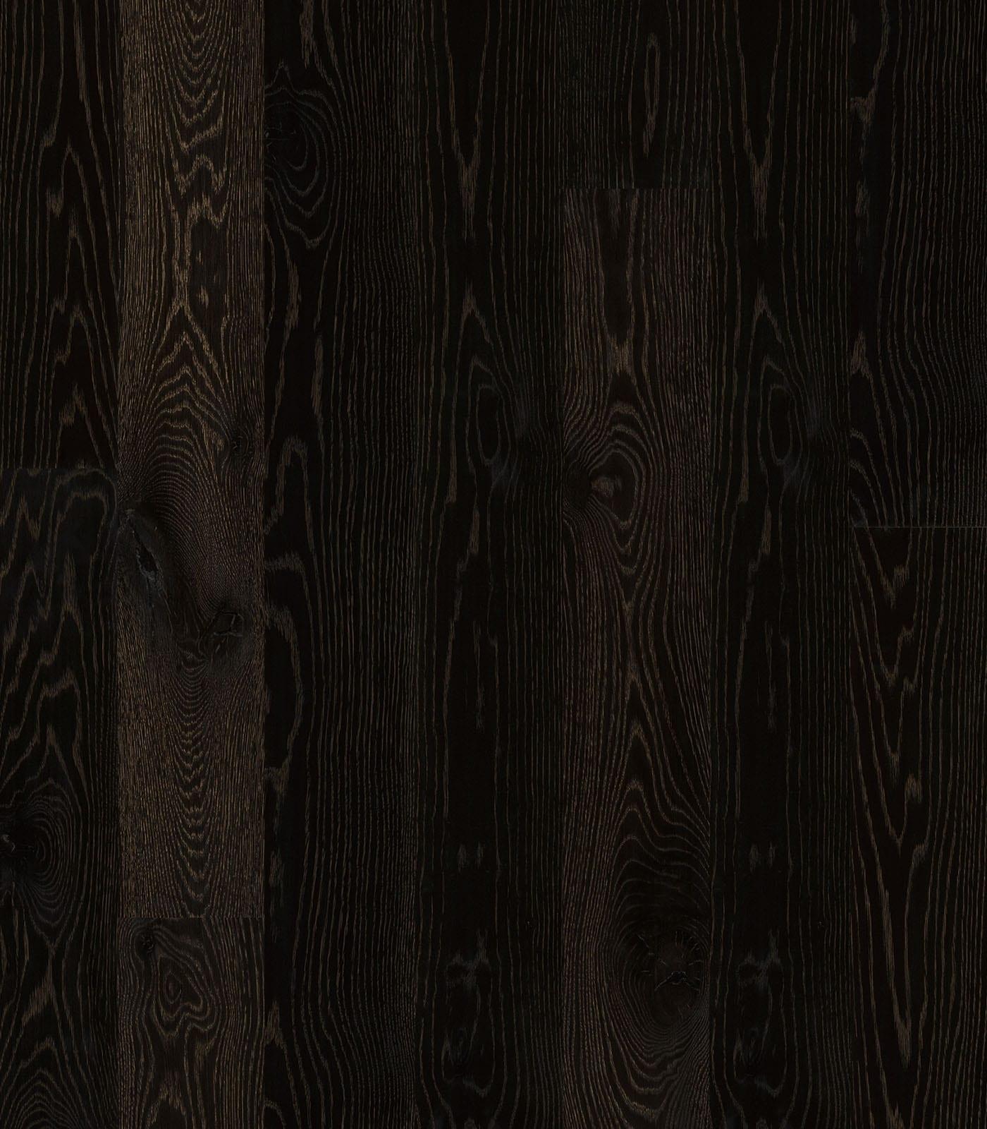 Black Mountain-European engineered Oak floors-flat