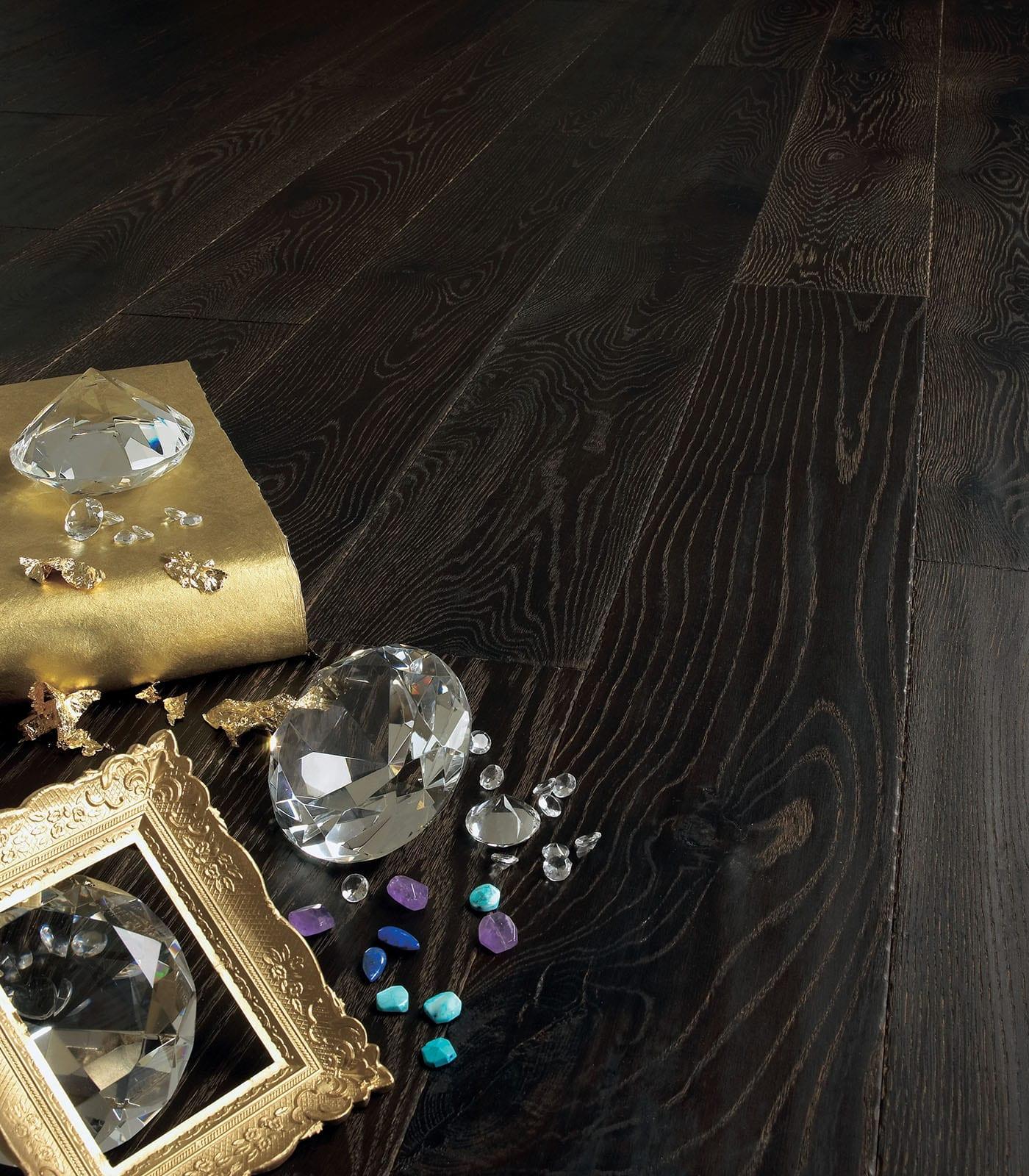 Black Mountain-European engineered Oak floors-room
