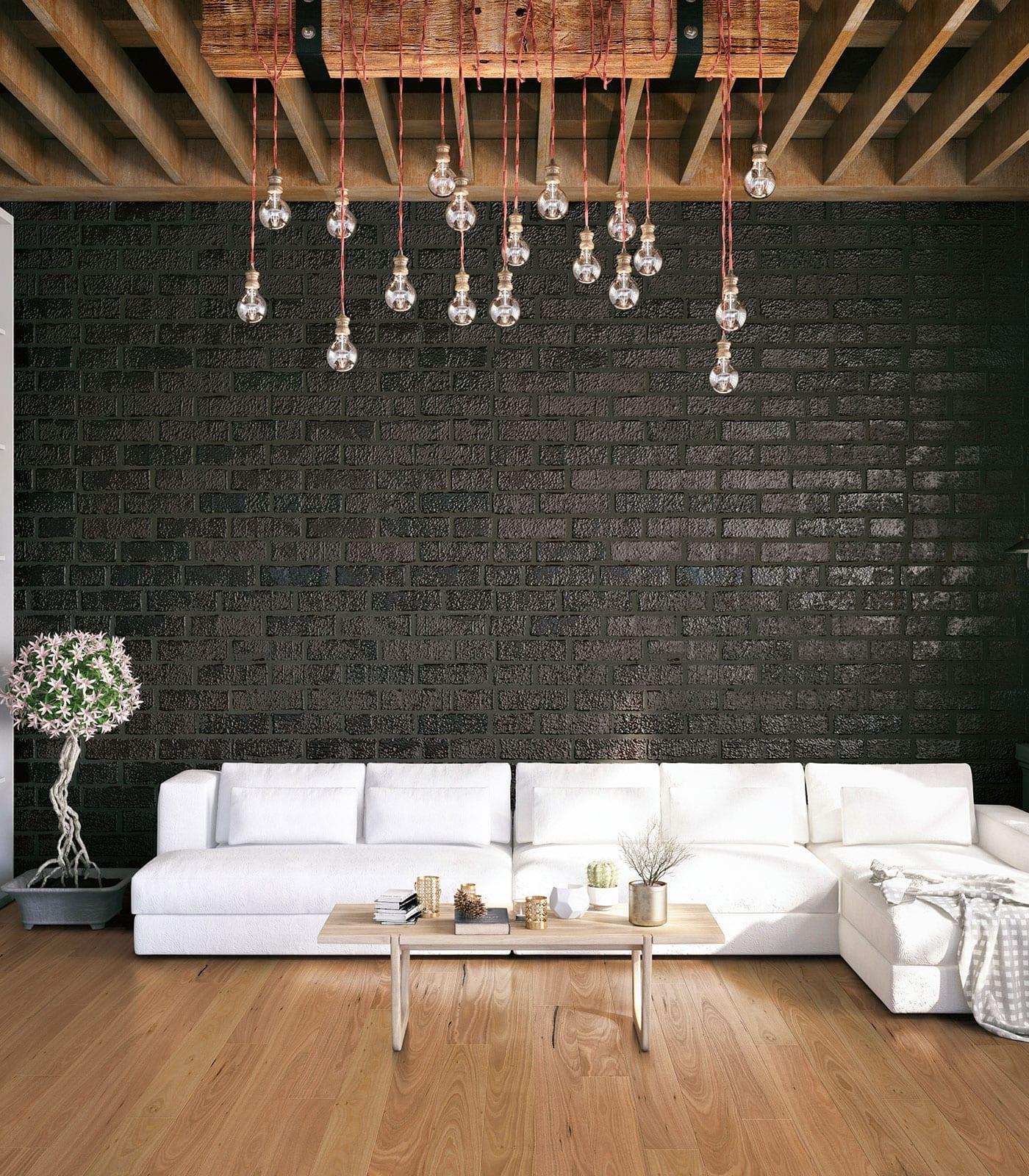 Blackbutt-engineered flooring-room