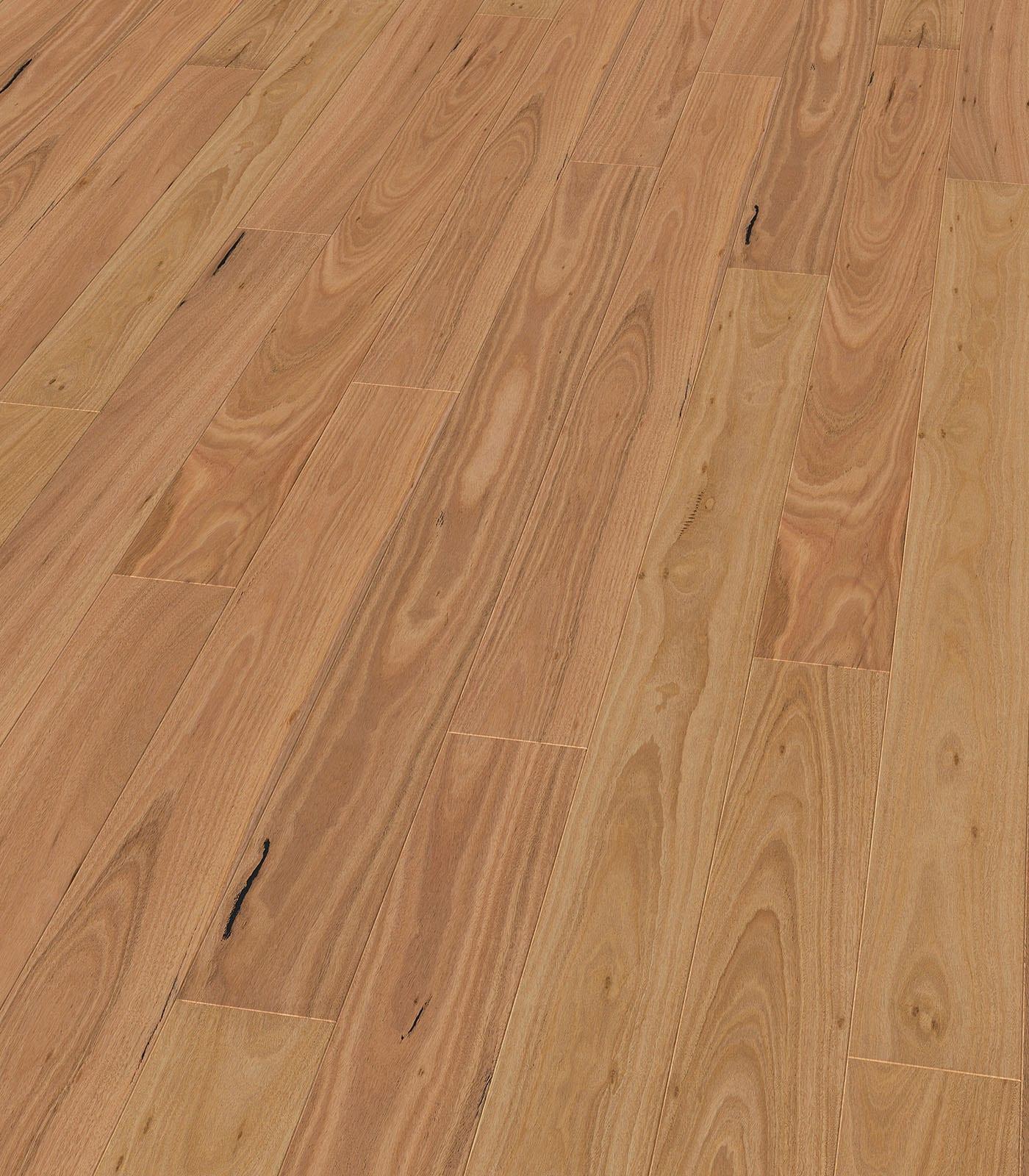 Blackbutt-engineered flooring-angle