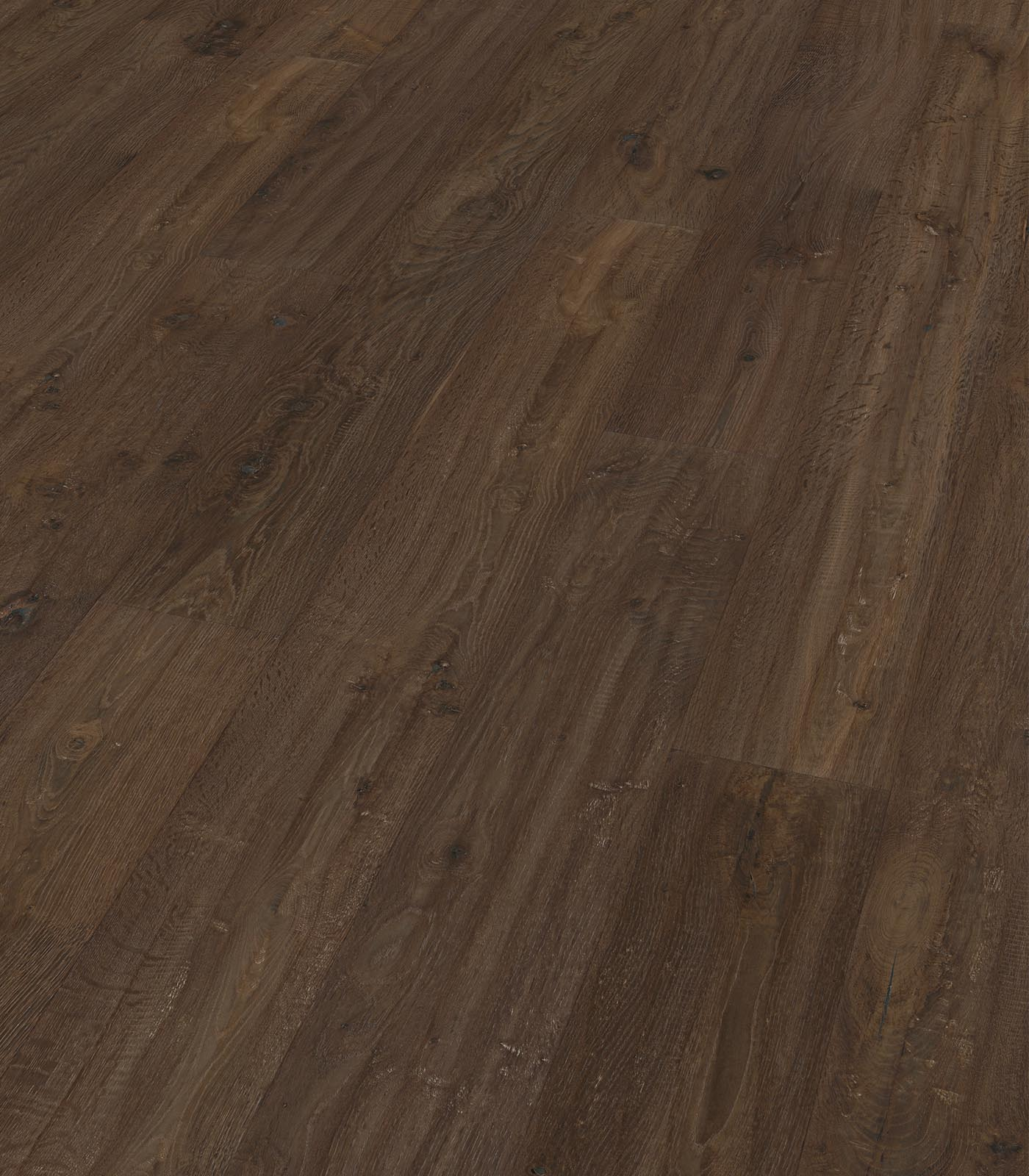 Blue Ridge-Antique Collection-European Oak floors-angle