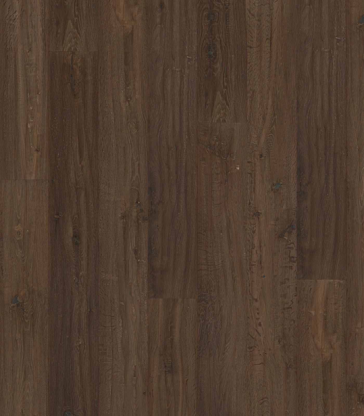 Blue Ridge-Antique Collection-European Oak floors-flat