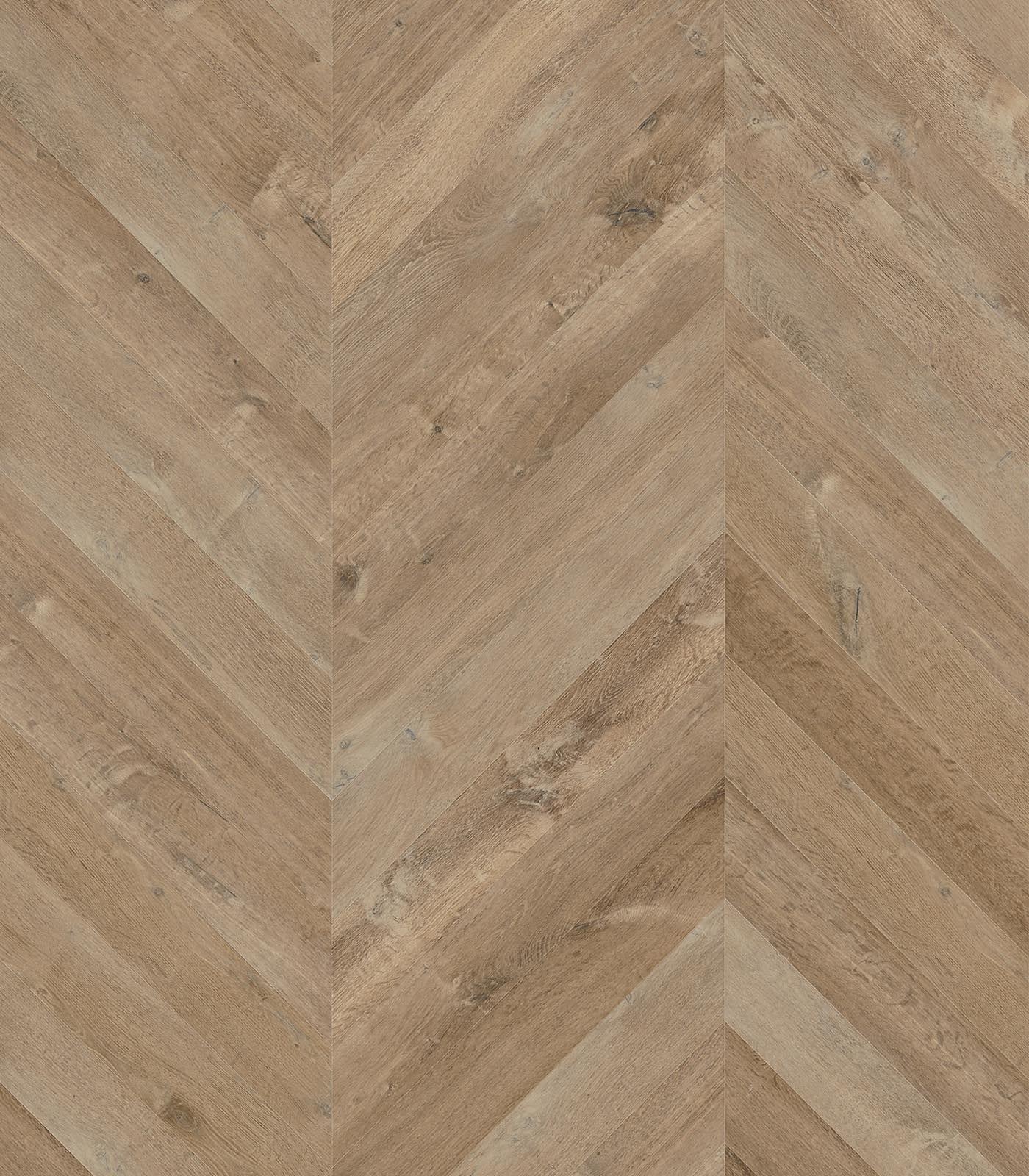 Bora Bora-Fashion Collection-Chevron European Oak floors-flat