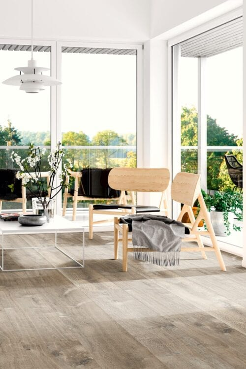 Bora Bora-European Oak Floors-Lifestyle collection-room