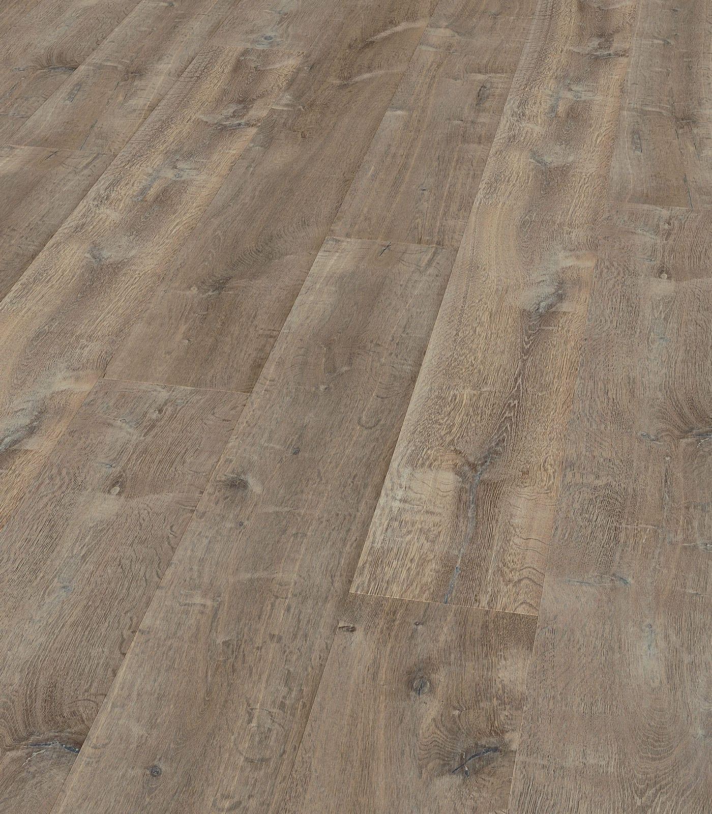 Bora Bora-European Oak Floors-Lifestyle collection-angle