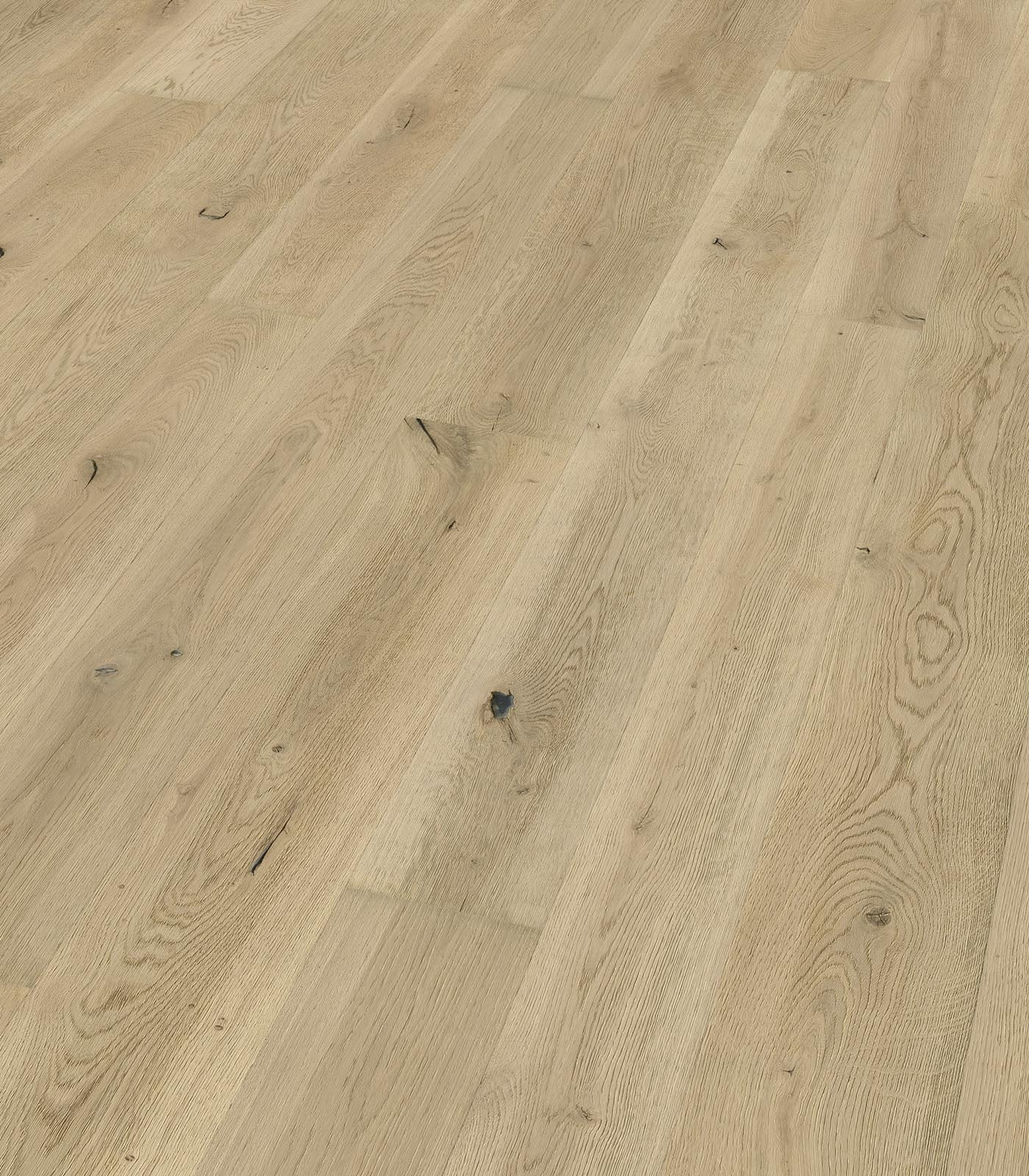 Bordeaux-European Oak flooring-Heritage Collection-angle