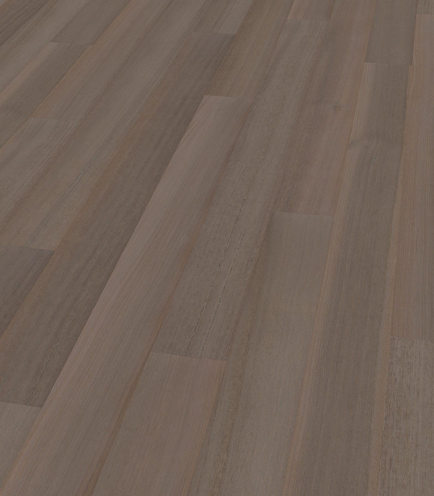 Brisbane-After Oak Collection-Tasmanian Oak floors-angle