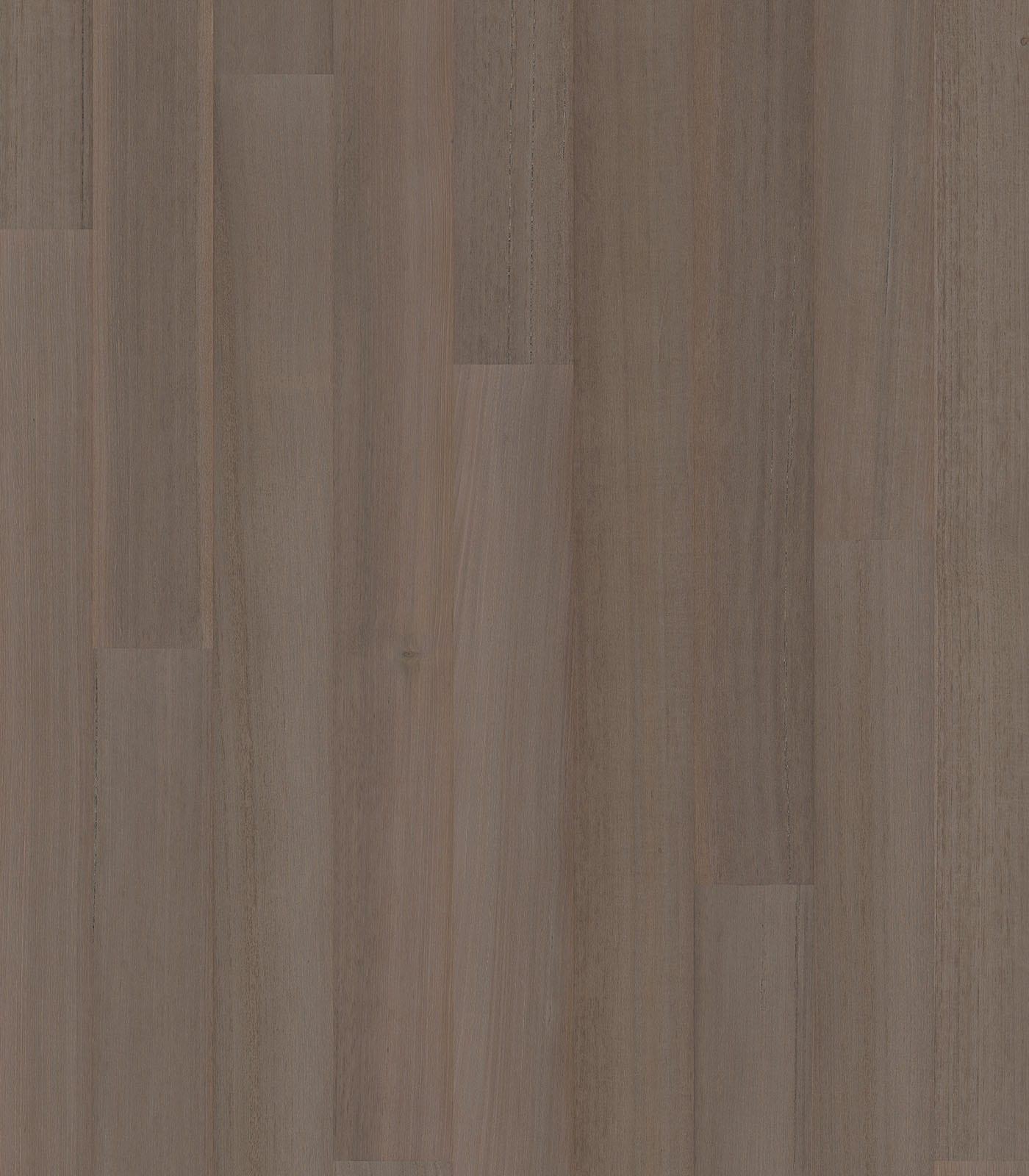 Brisbane-After Oak Collection-Tasmanian Oak floors-flat