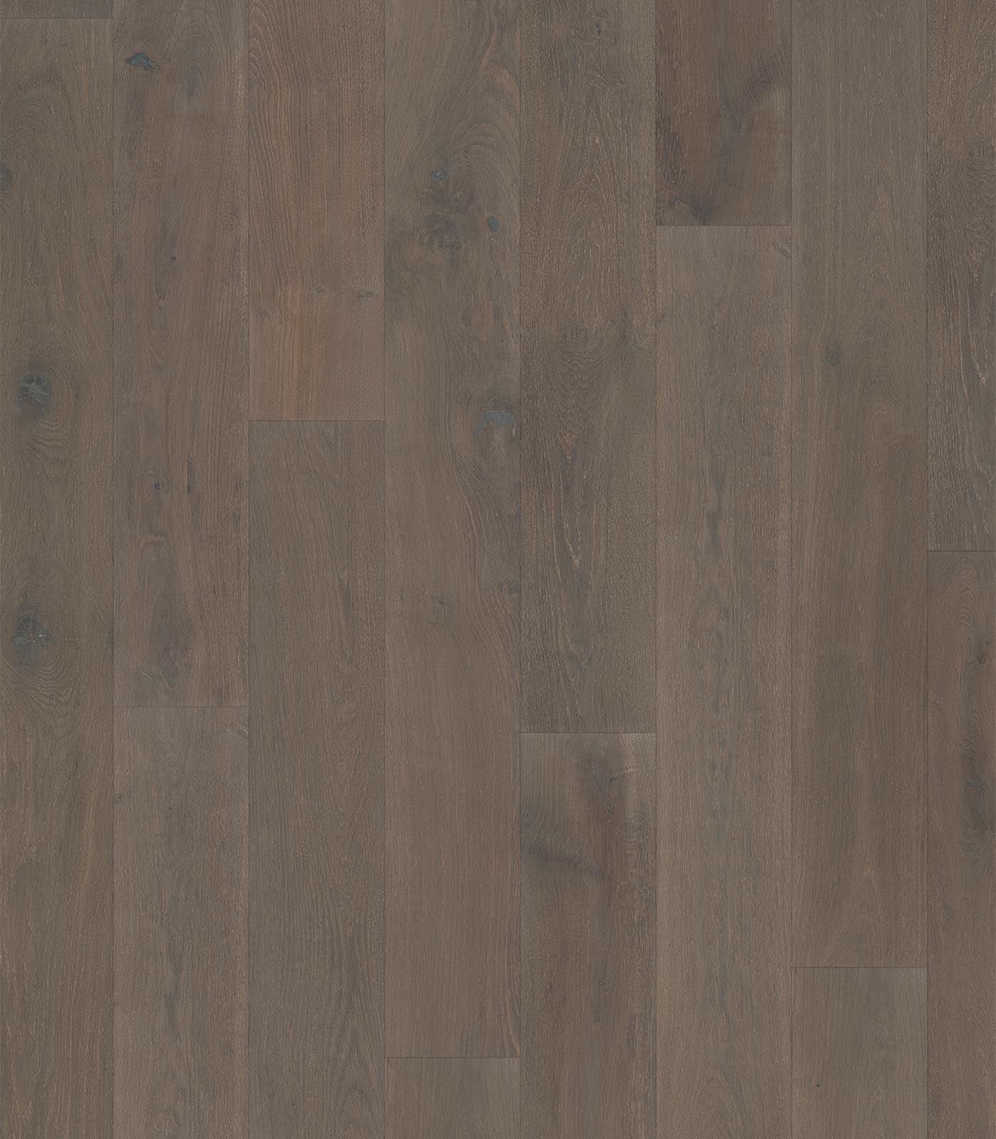Brittany-Lifestyle Collection-european Oak floors-flat