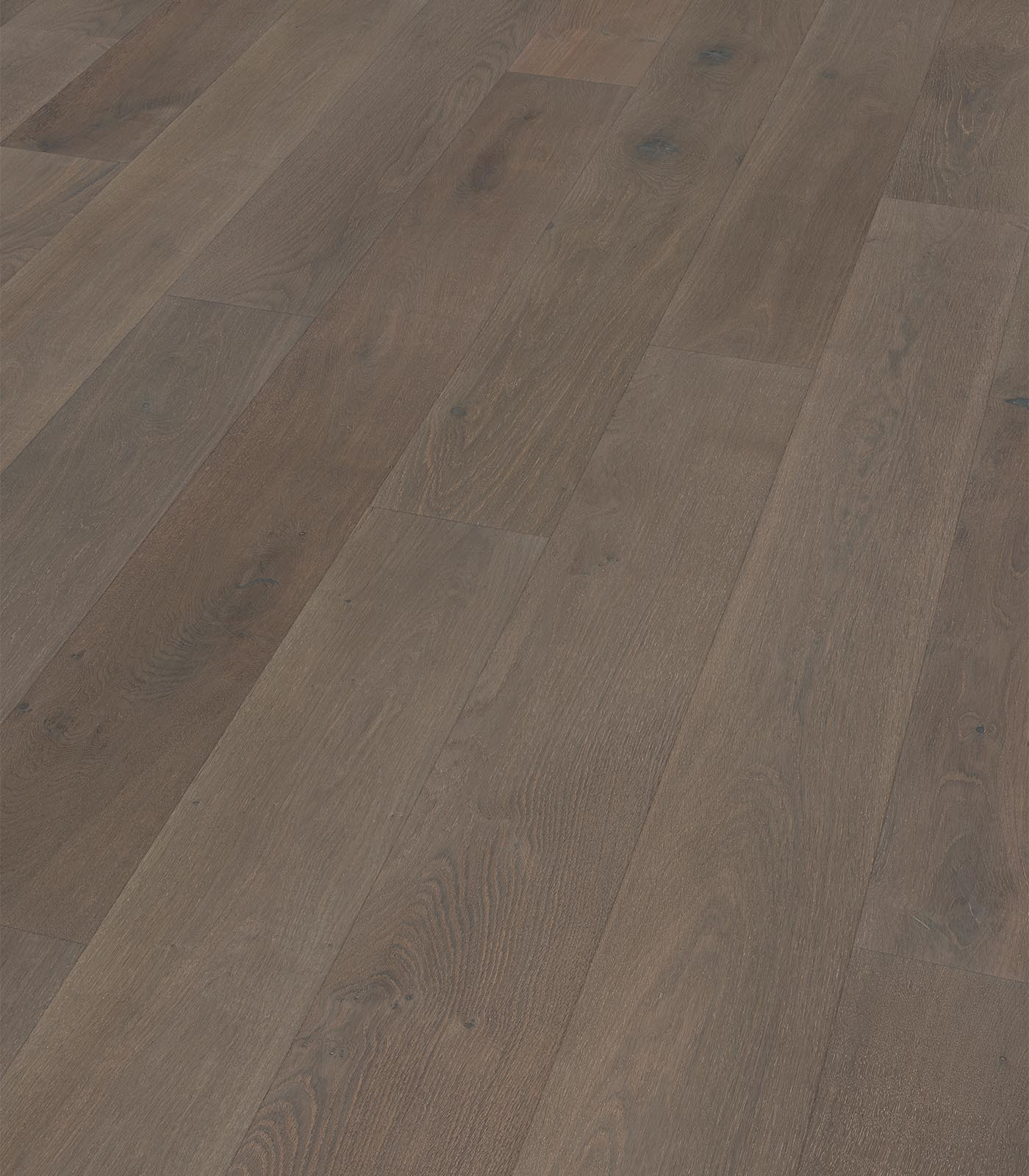 Brittany-Lifestyle Collection-european Oak floors-angle