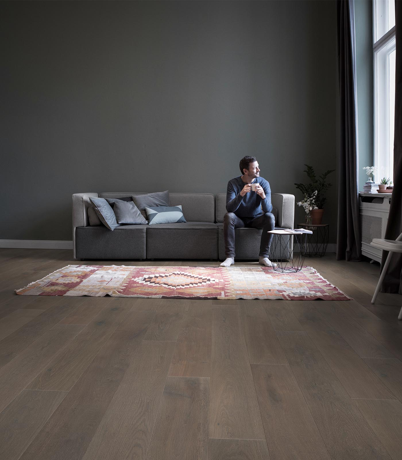 Brittany-Lifestyle Collection-european Oak floors-room