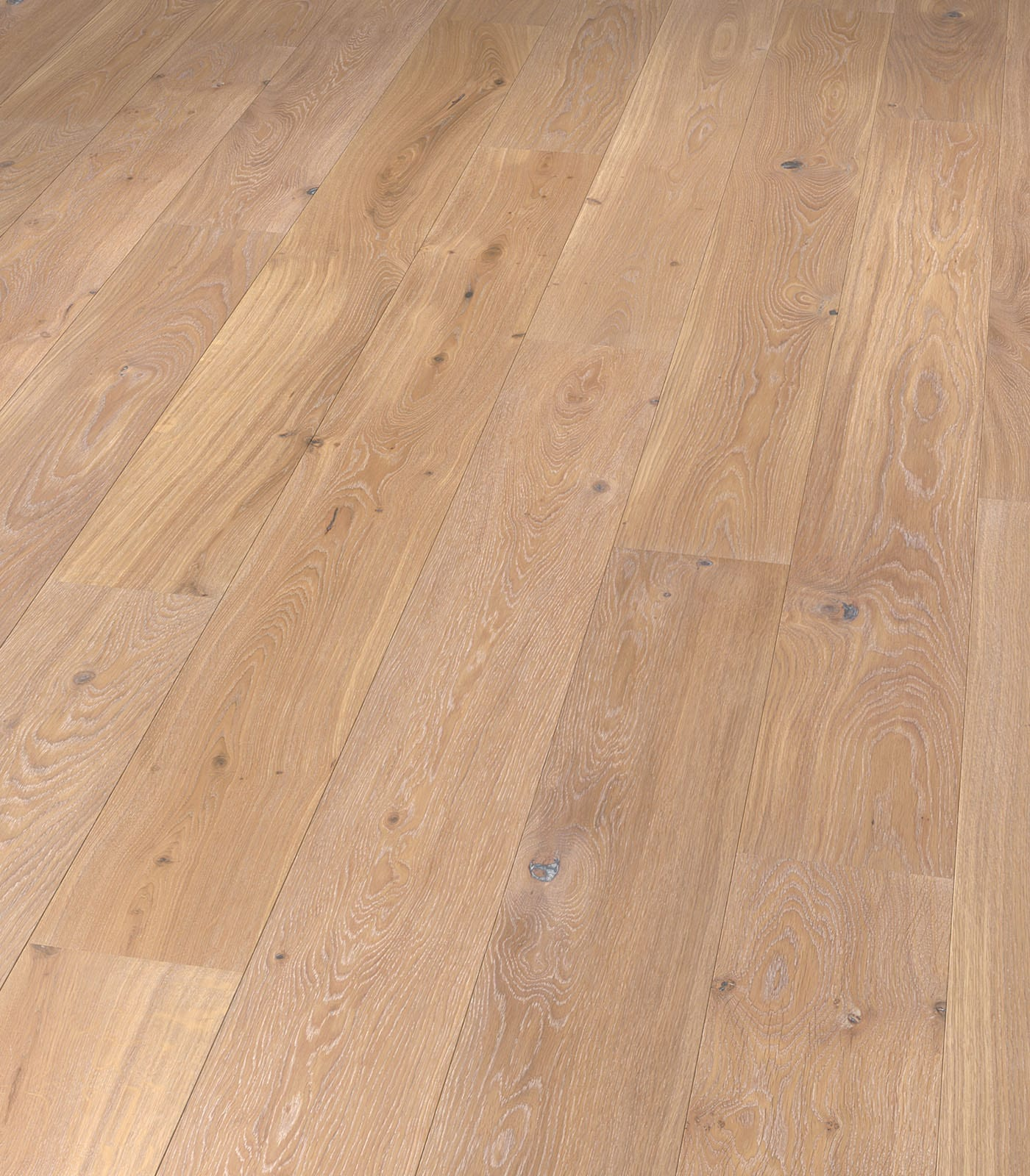 Brody-Colors Collection-European Oak floors-angle