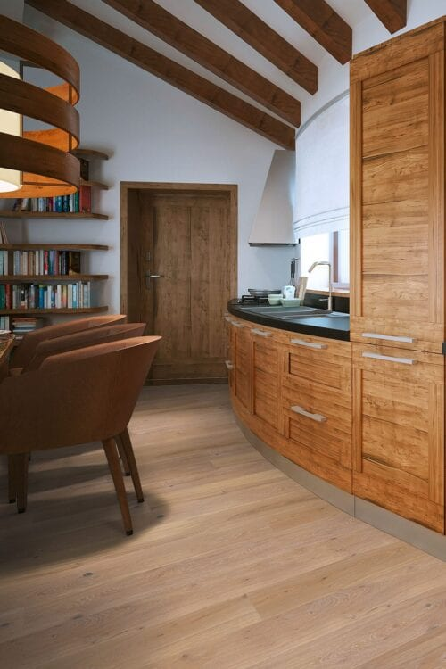 Brody-Colors Collection-European Oak floors-room