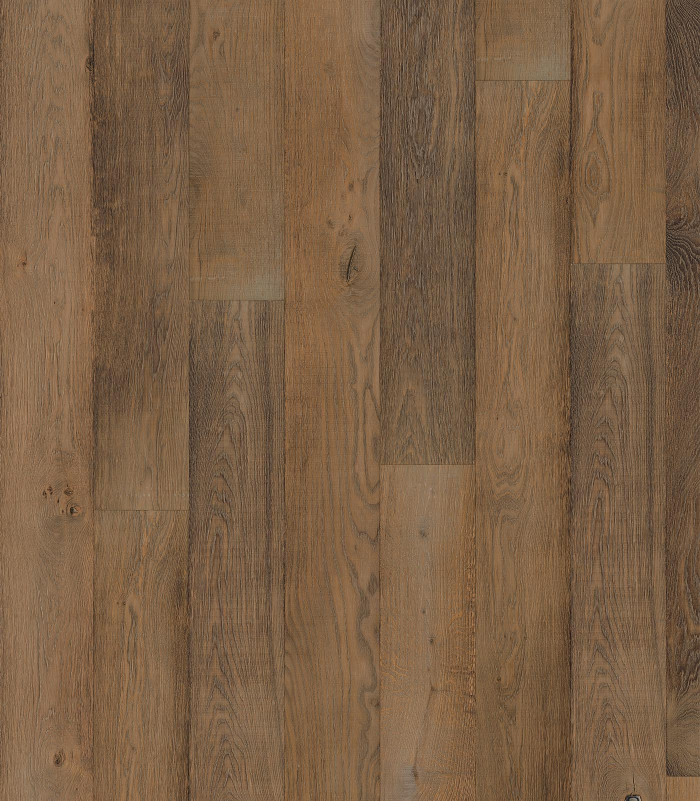 Bruges-European Oak floors-Heritage collection-flat