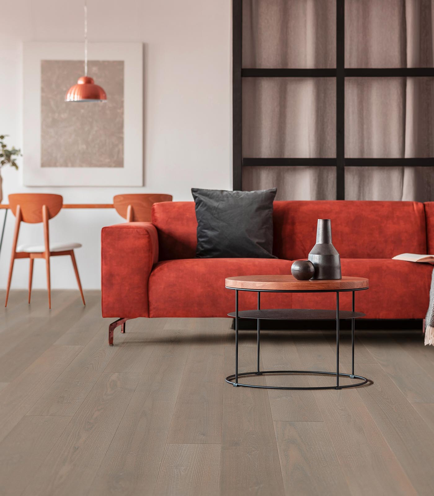 Budapest-After Oak Collection-European Ash floors